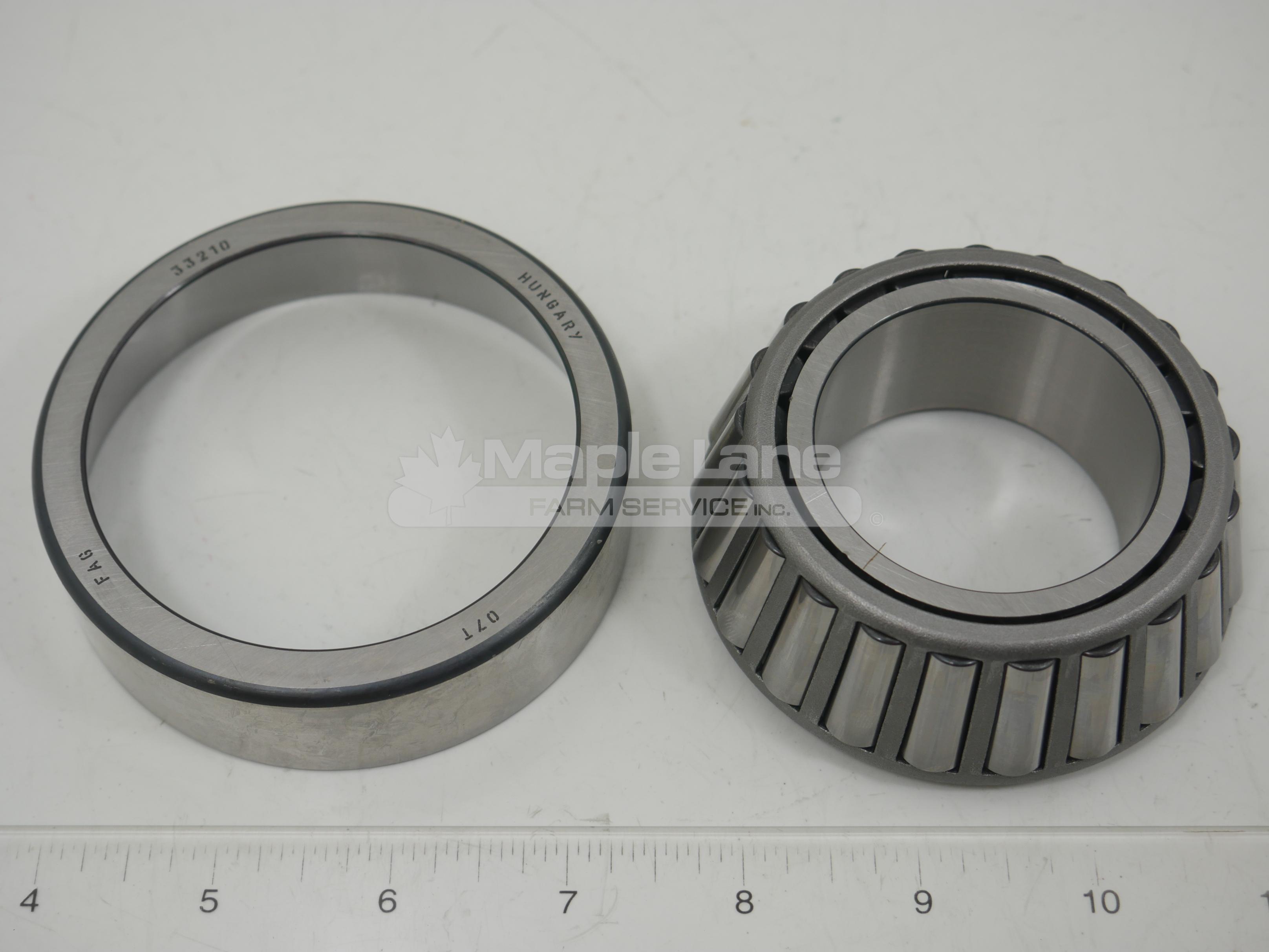 ACW7619800 Roller Bearing