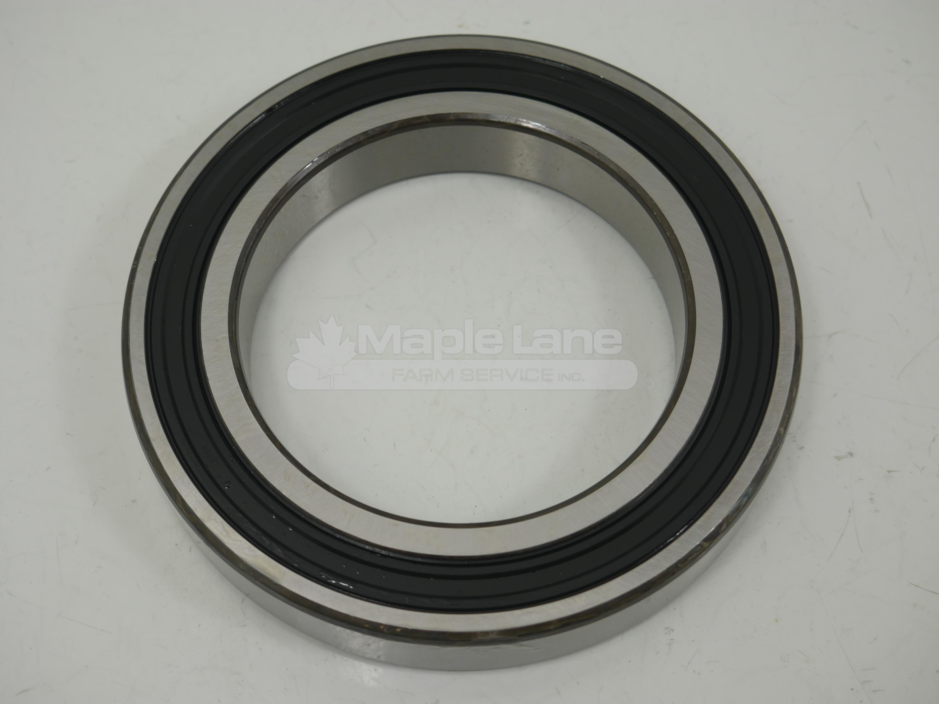 ACW9080030 Ball Bearing