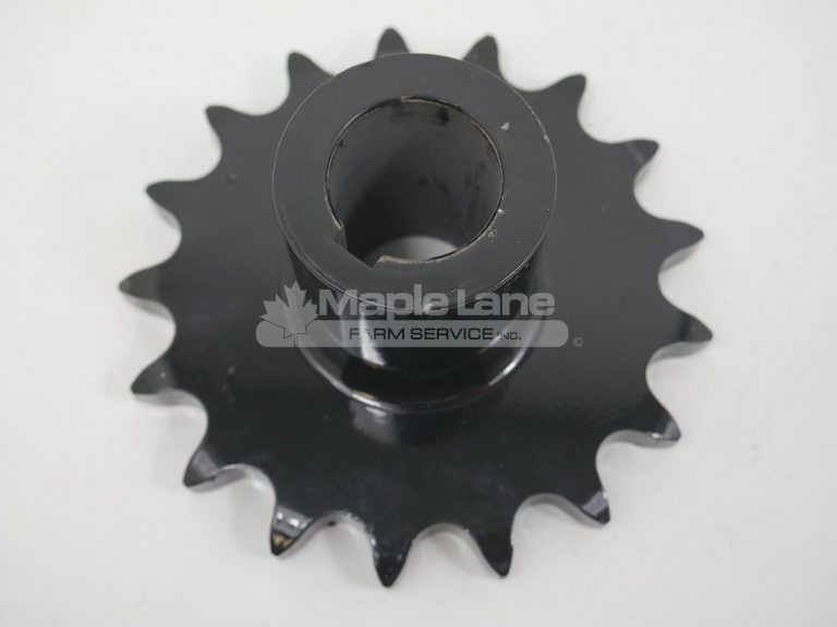 ACX0054110 17-Tooth Sprocket