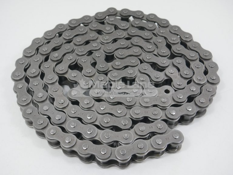 ACX0054210 Roller Chain