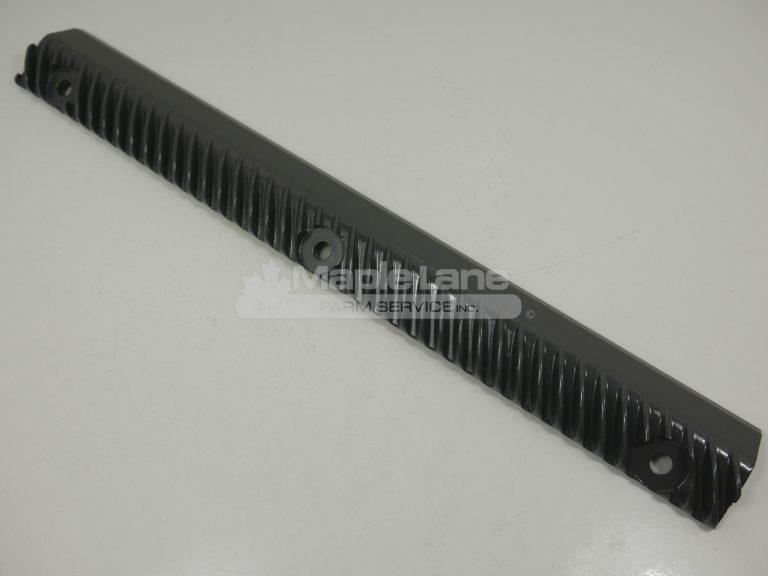 ACX0060990 Rasp Bar