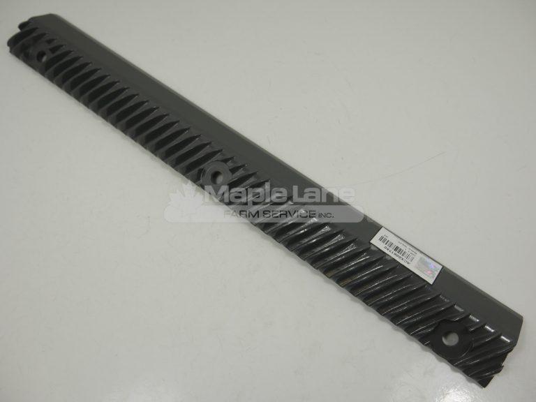 ACX0061750 Rasp Bar