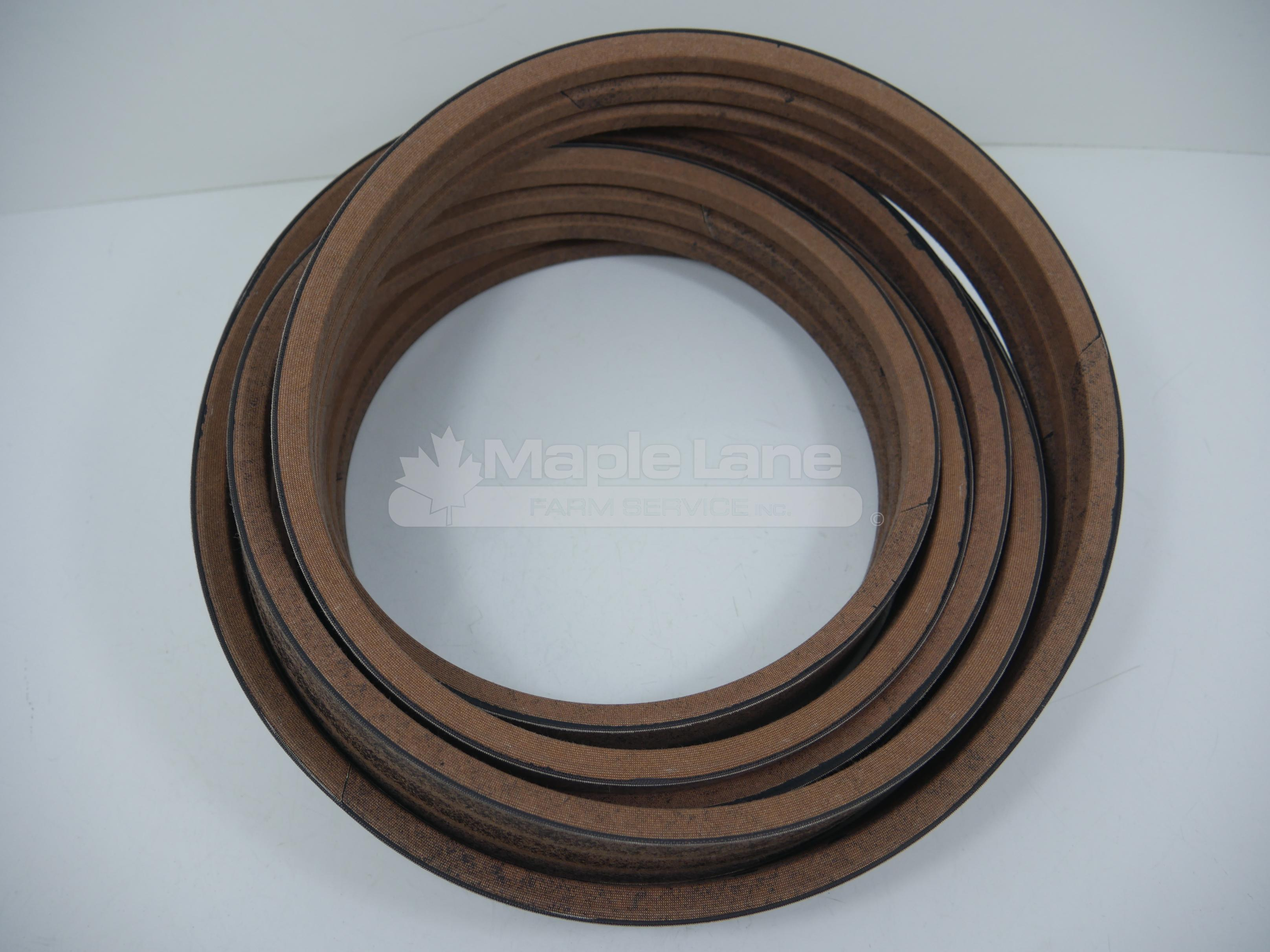 ACX0070480 Belt 5.114m