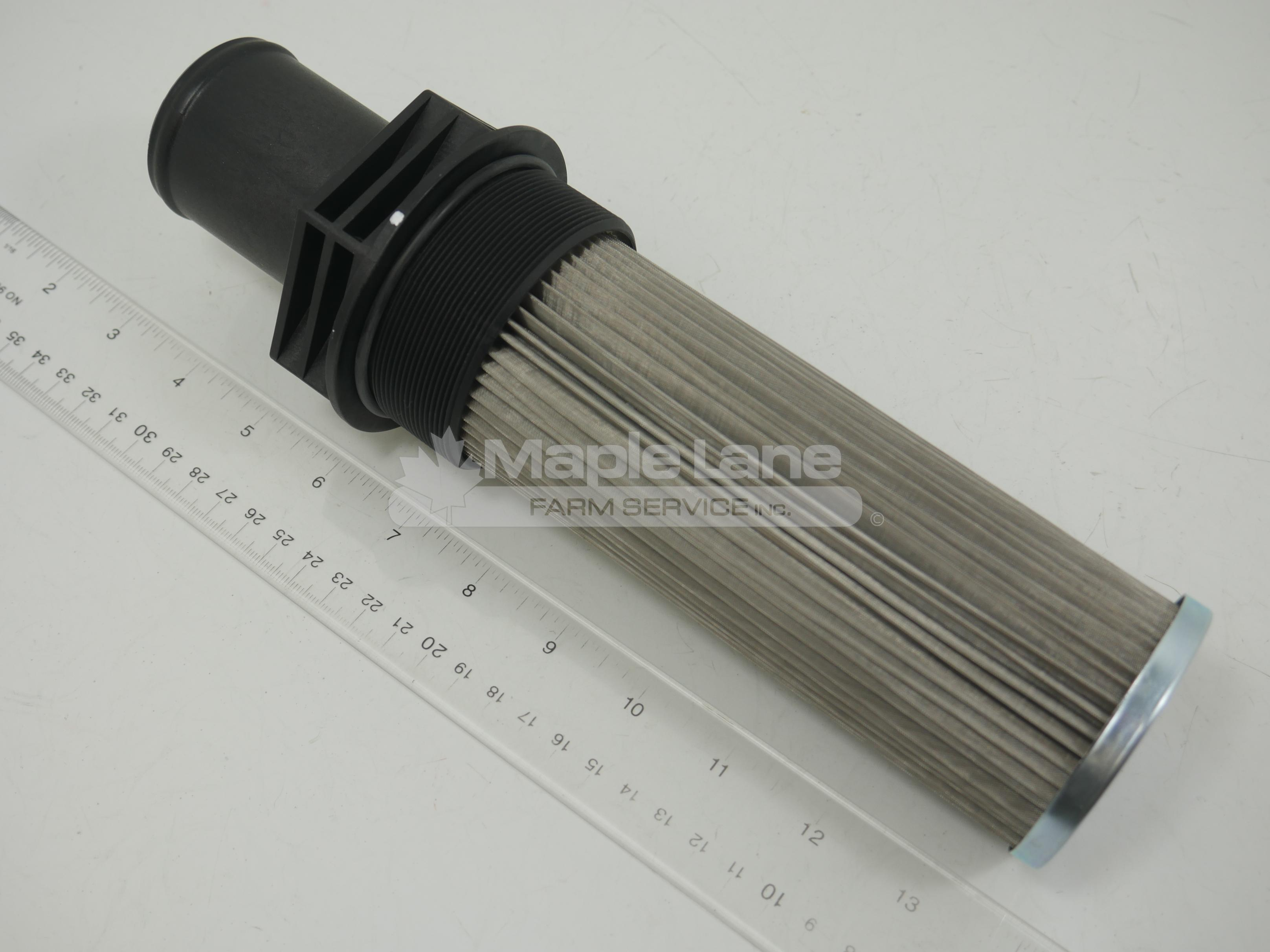 ACX0132680 Suction Strainer