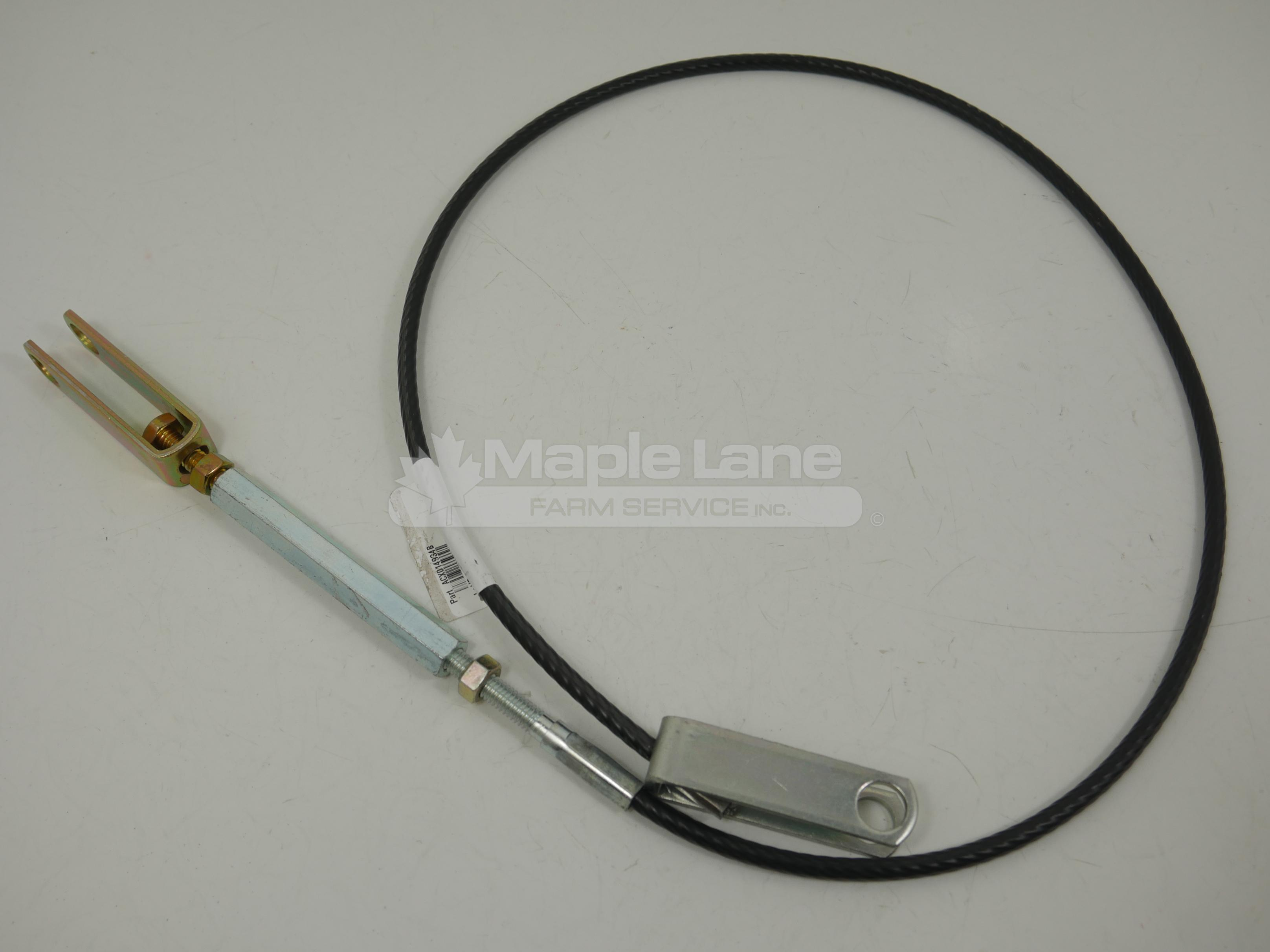 ACX014934B Cable