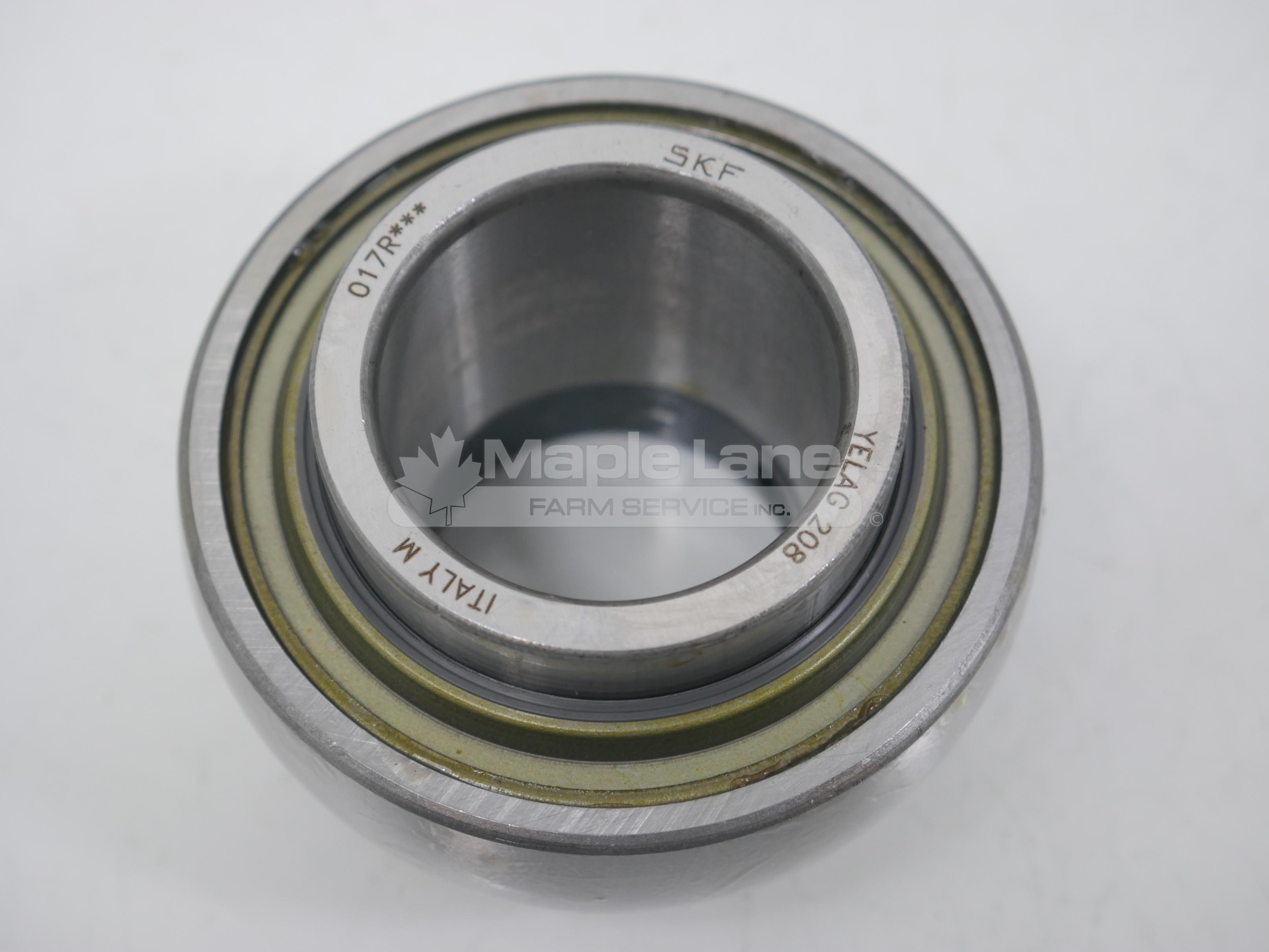 ACX0150010 Bearing