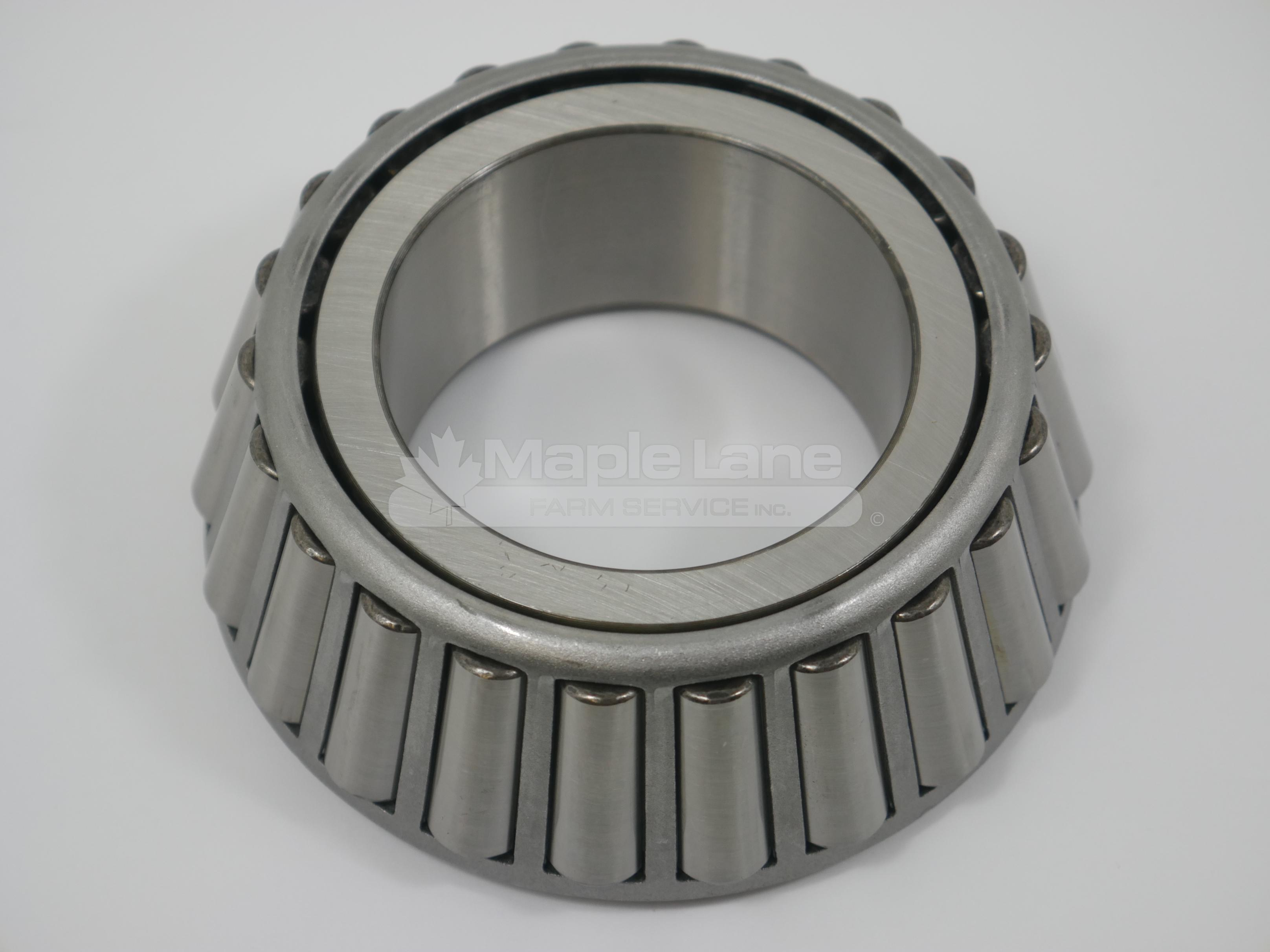 CH2D-9455 Bearing Cone