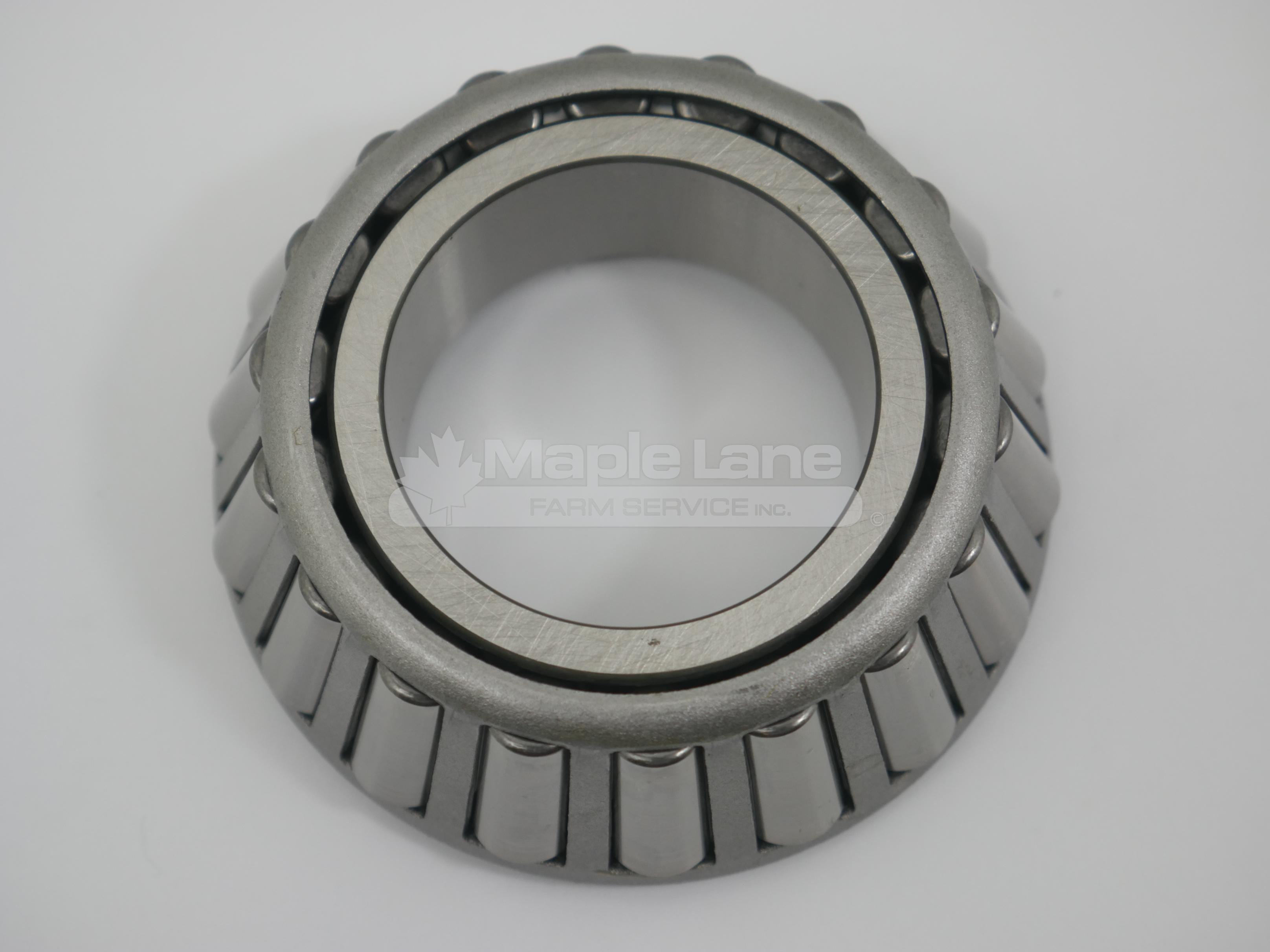 CH6S-6032 Bearing Cone