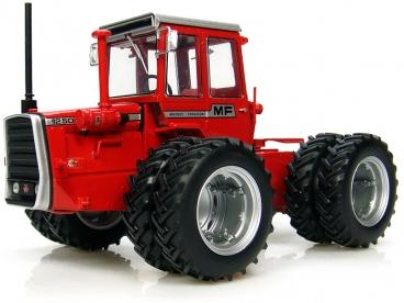 Massey Ferguson 1250 4x4