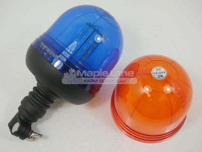 153721 LED Beacon