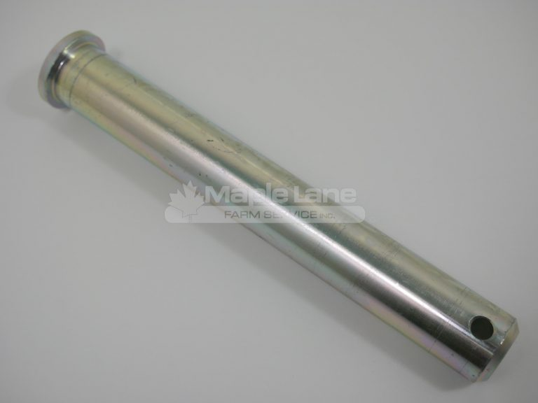 4381554M2 Clevis Pin M25 x 90