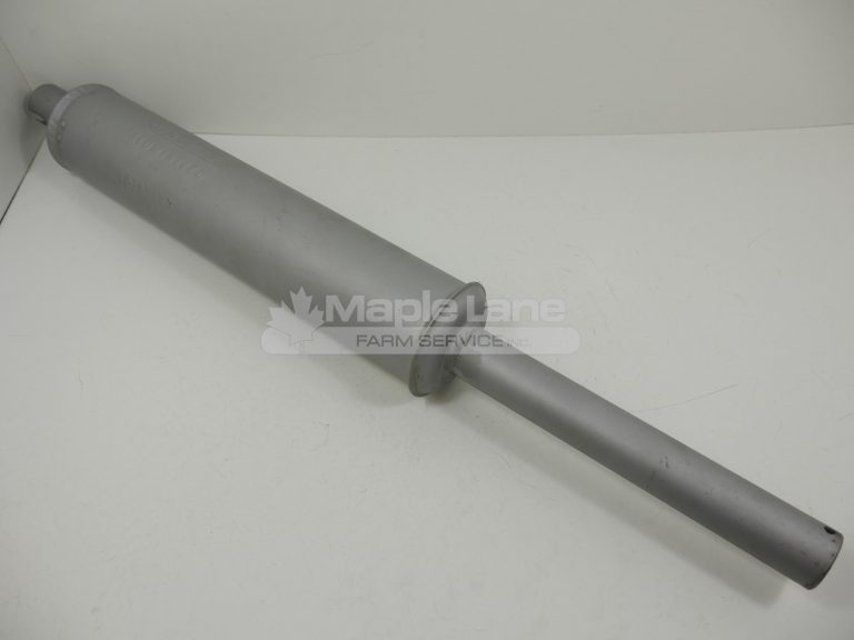79010608V Muffler AC-3