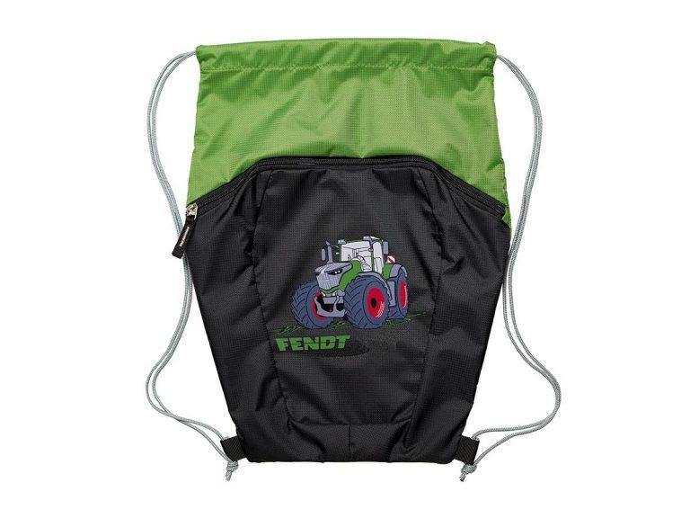 Fendt Gym Bag