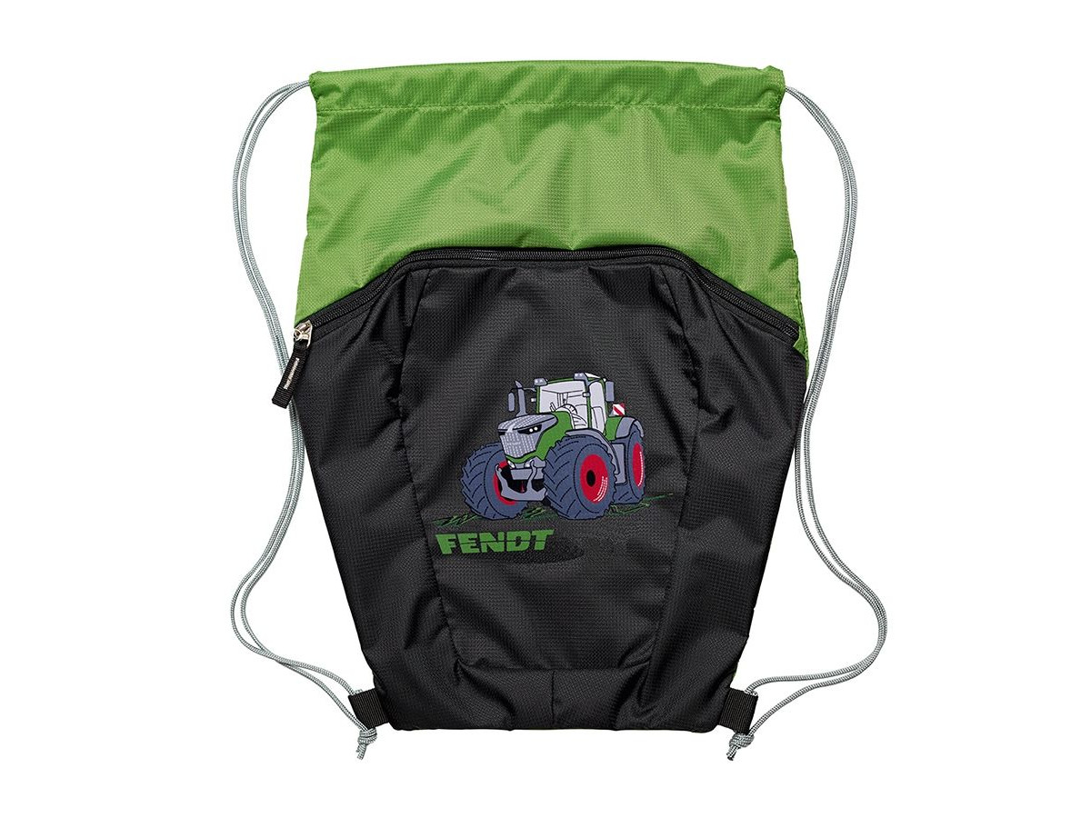 Fendt Gym Bag