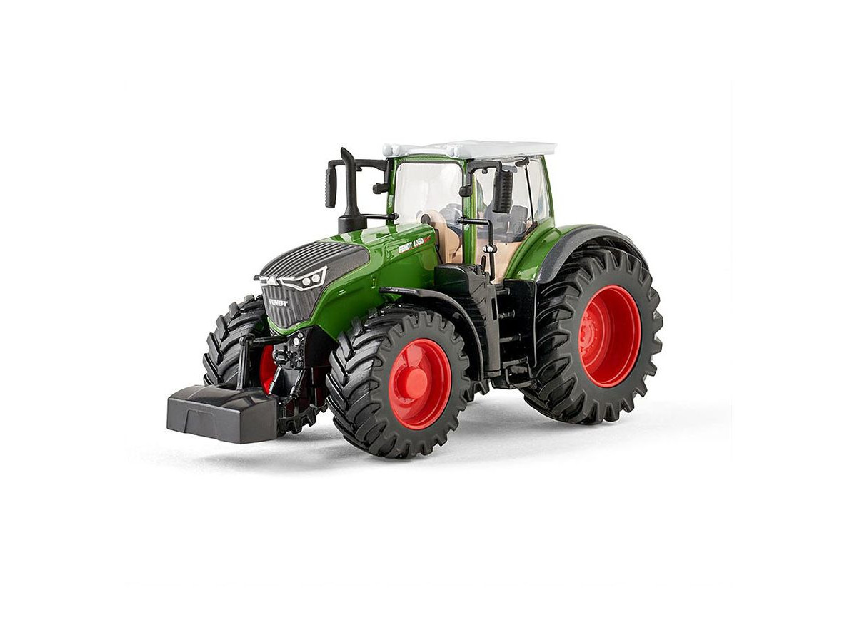 Fendt 1050 Toy