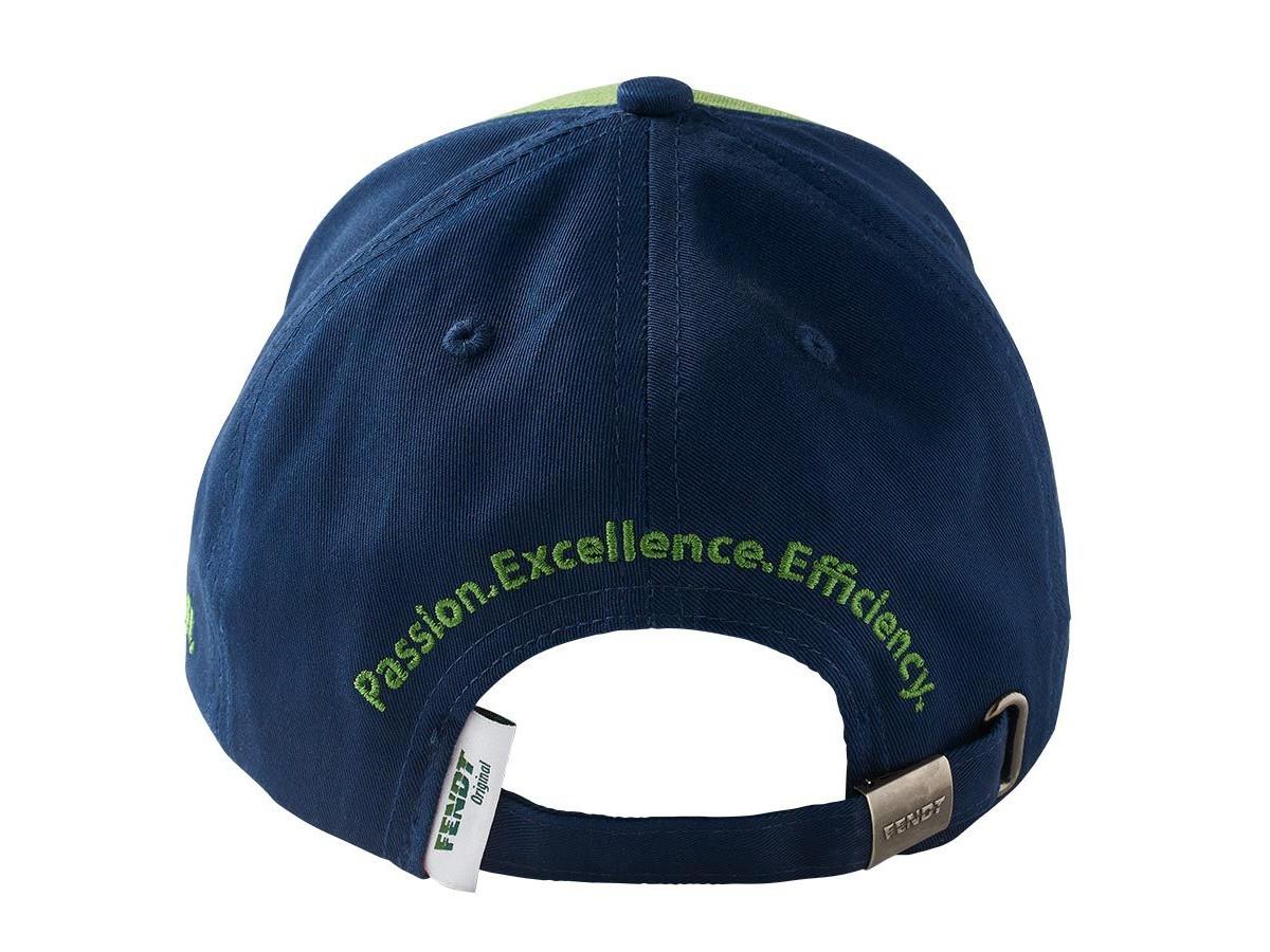 Fendt Kid's Hat