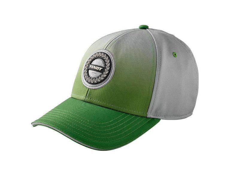 Fendt Hat