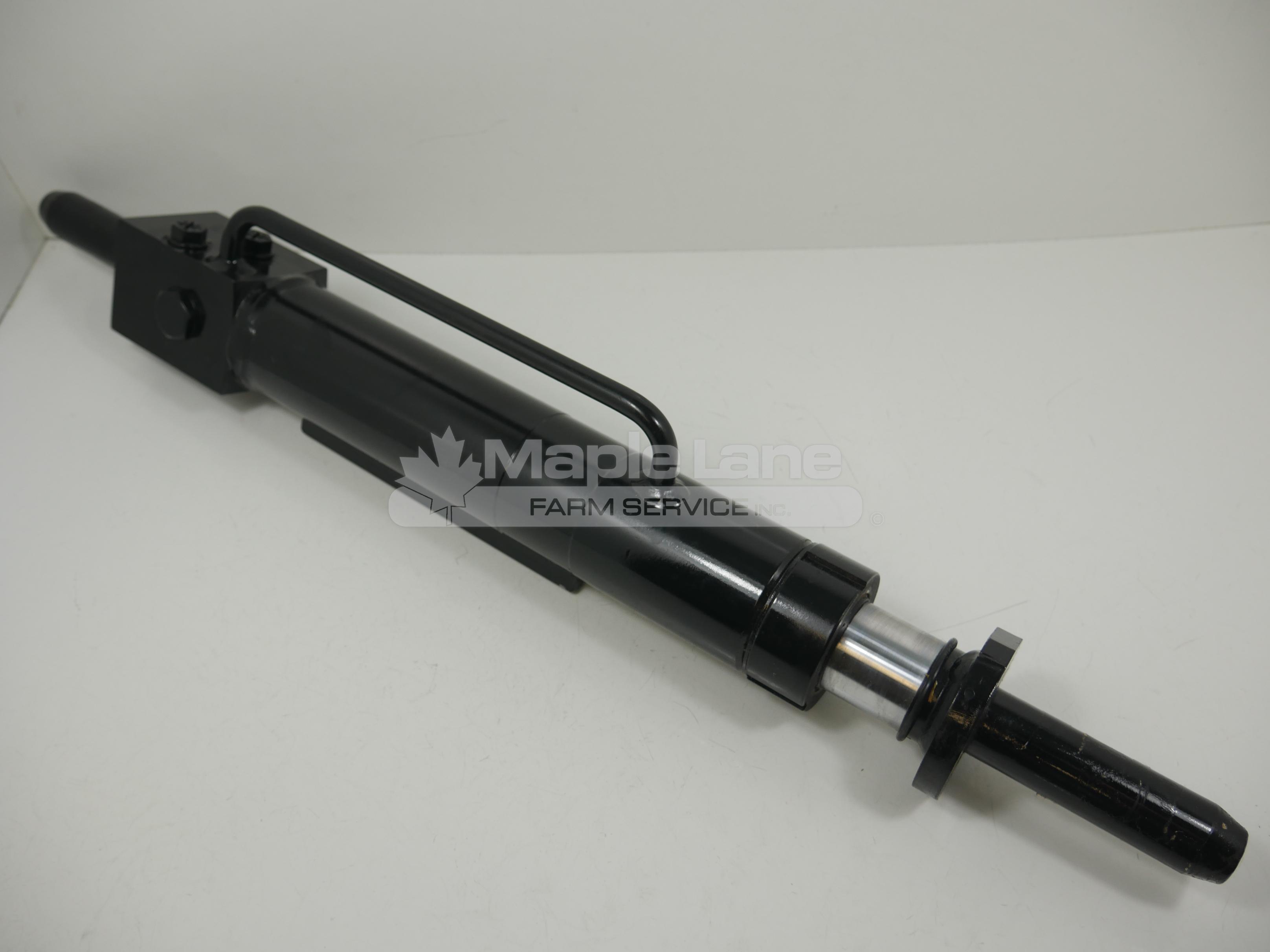 J304884 Hydraulic Cylinder