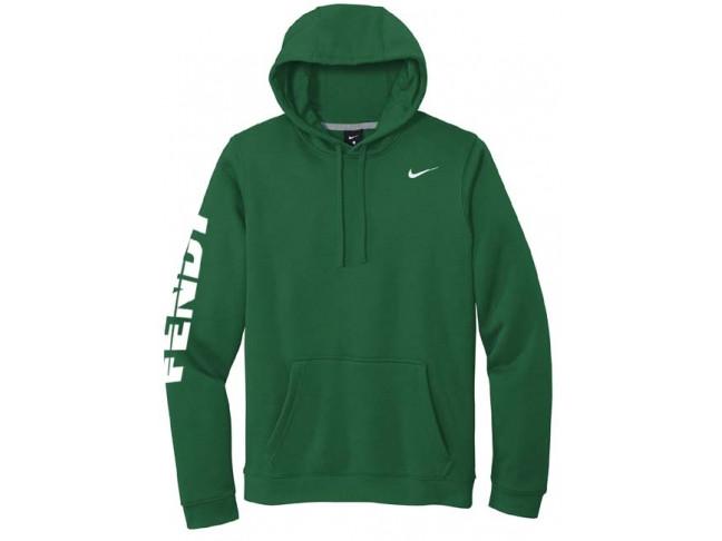 Fendt Nike® Club Hoodie
