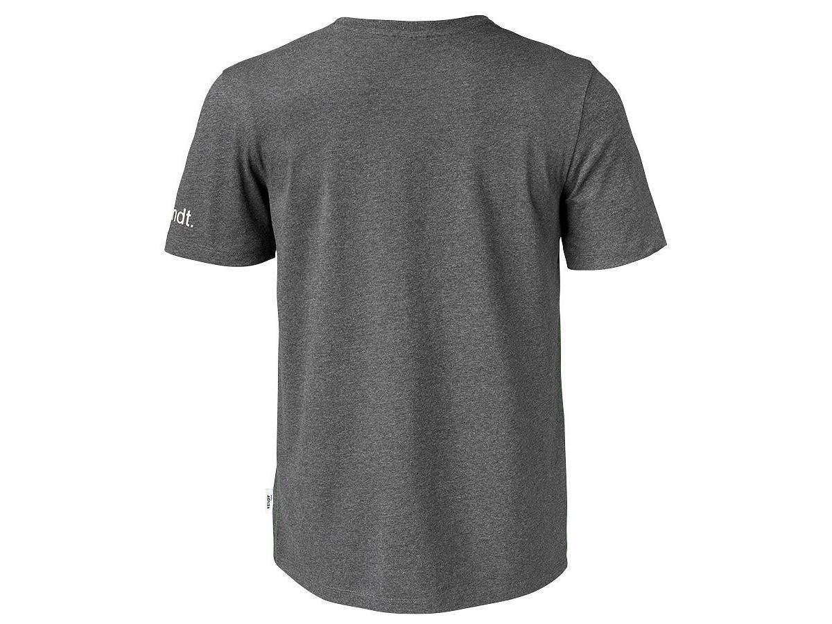 Fendt T-Shirt It's Fendt