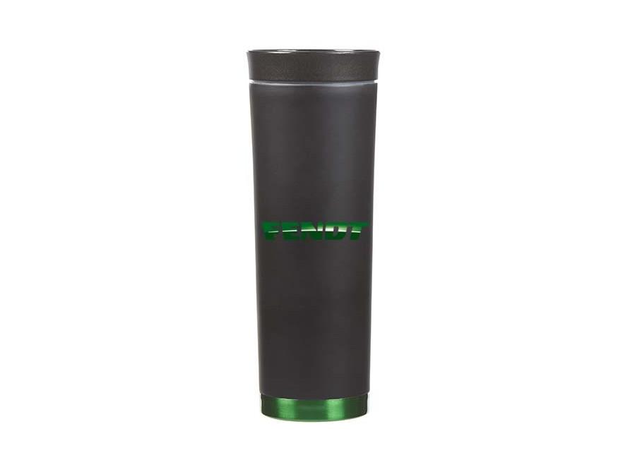Fendt Travel Mug 360 Drink