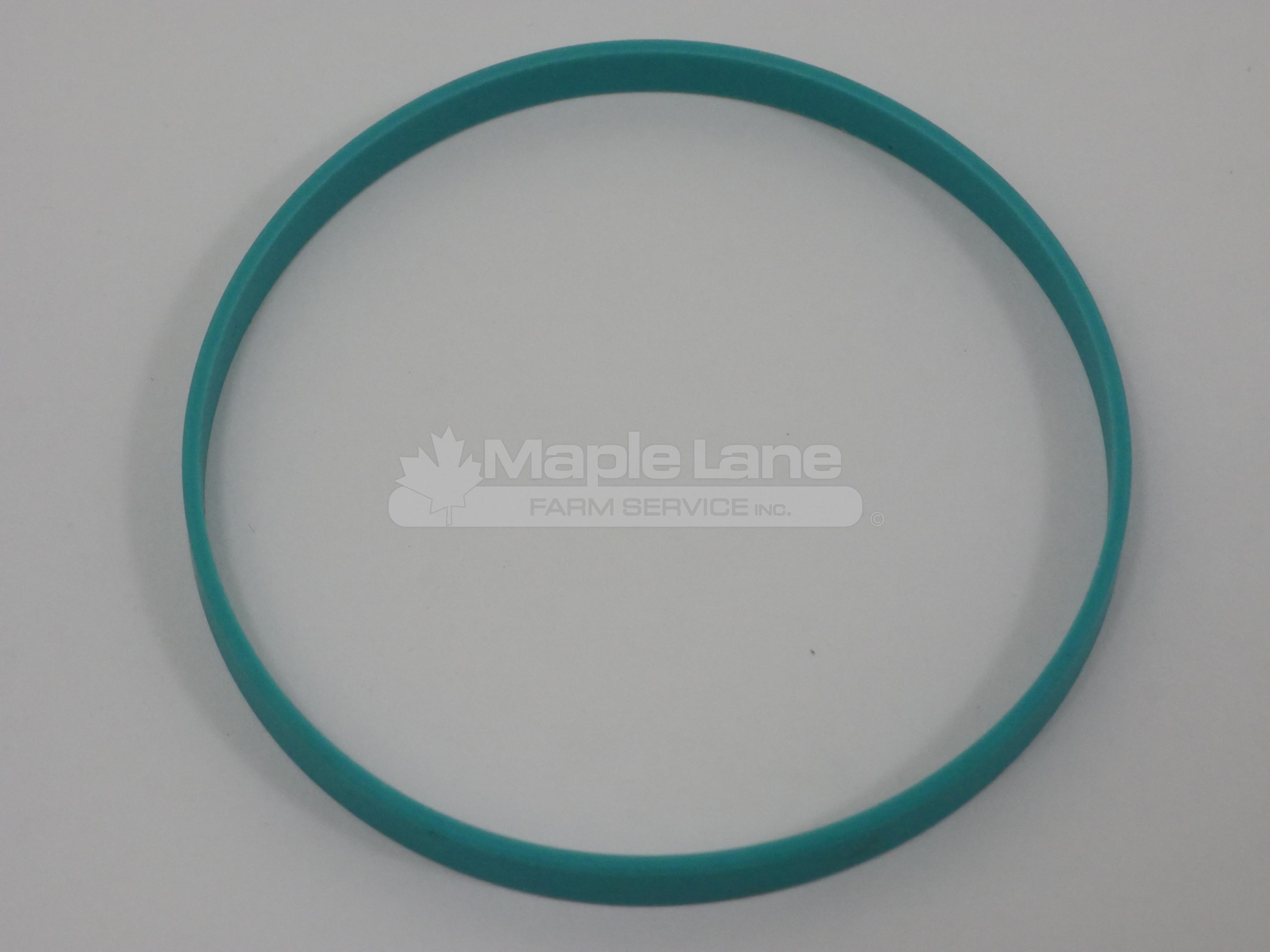 1025502M1 Ring