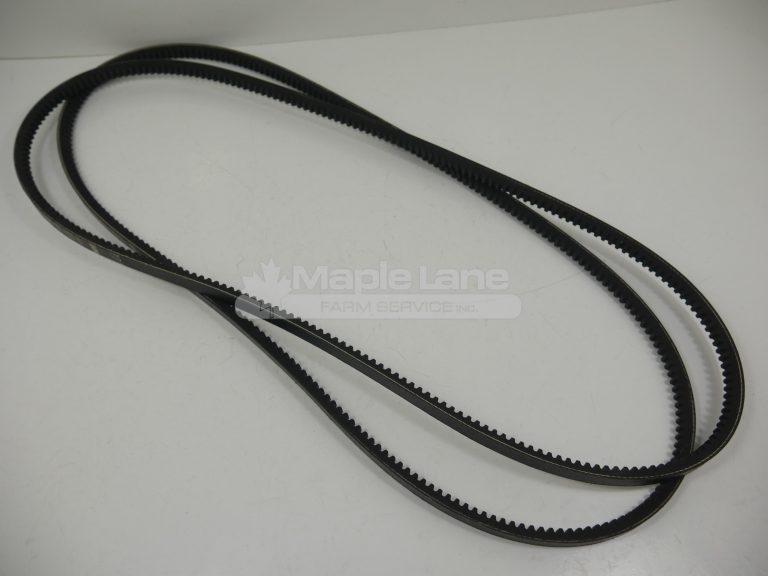 3619084M91 Belt Kit