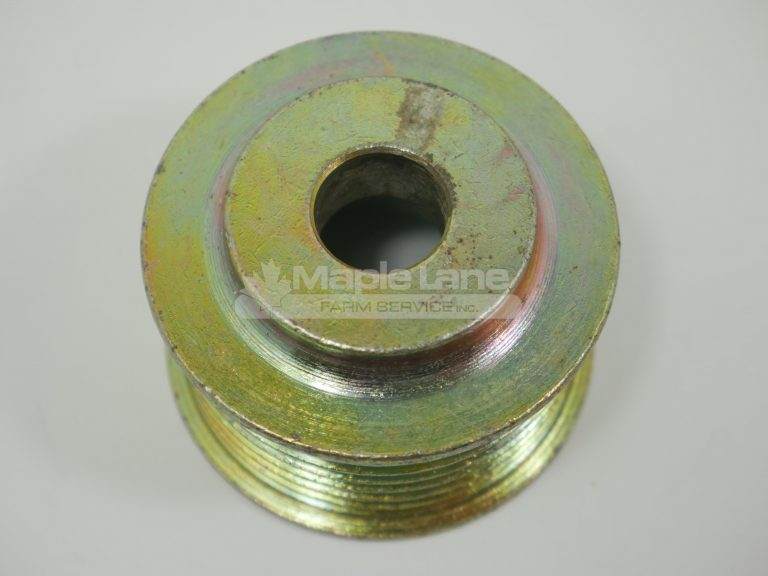 3902777M2 8-Groove Pulley
