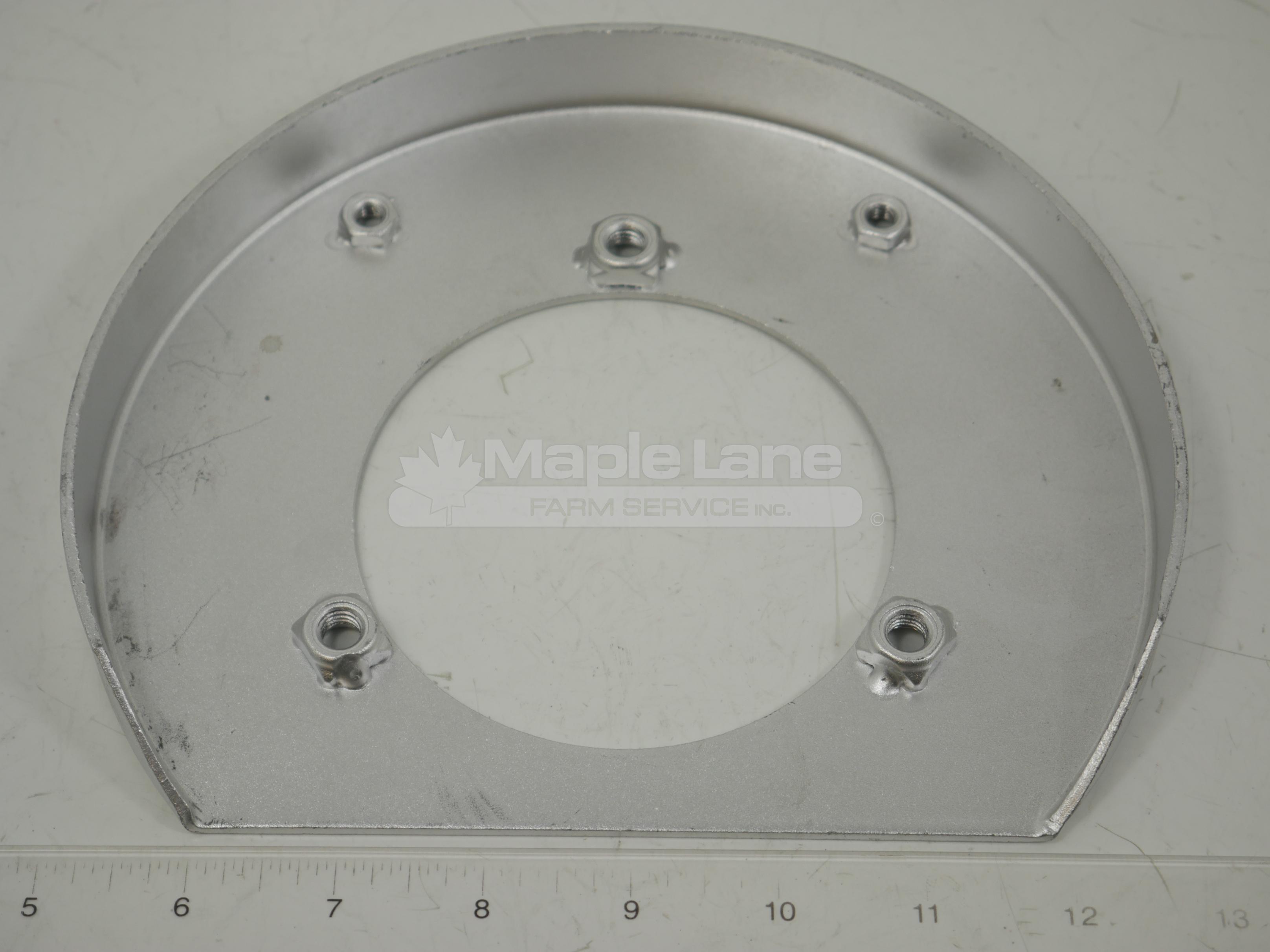72633691 Sealing Washer