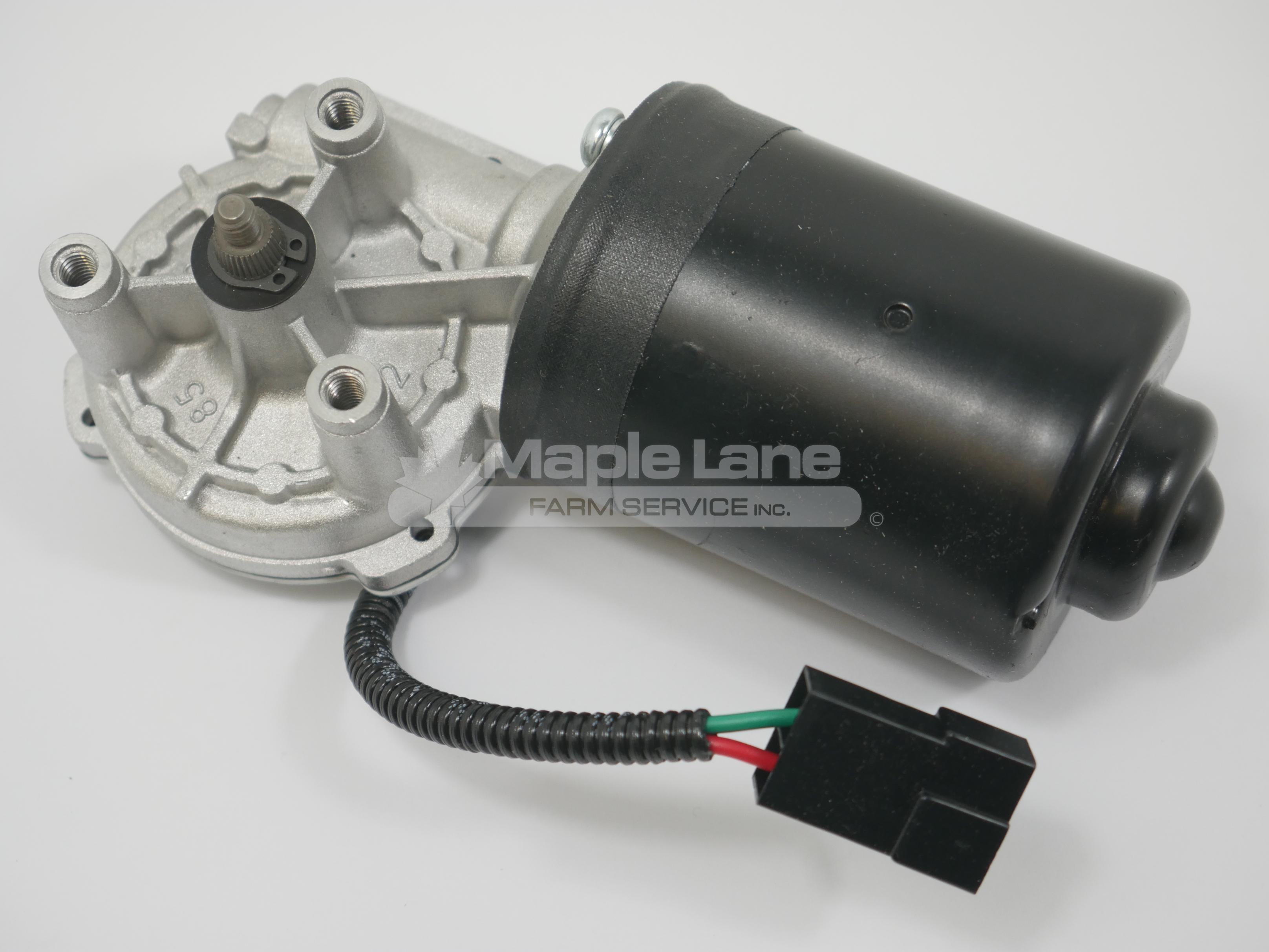 72635477 Gearbox