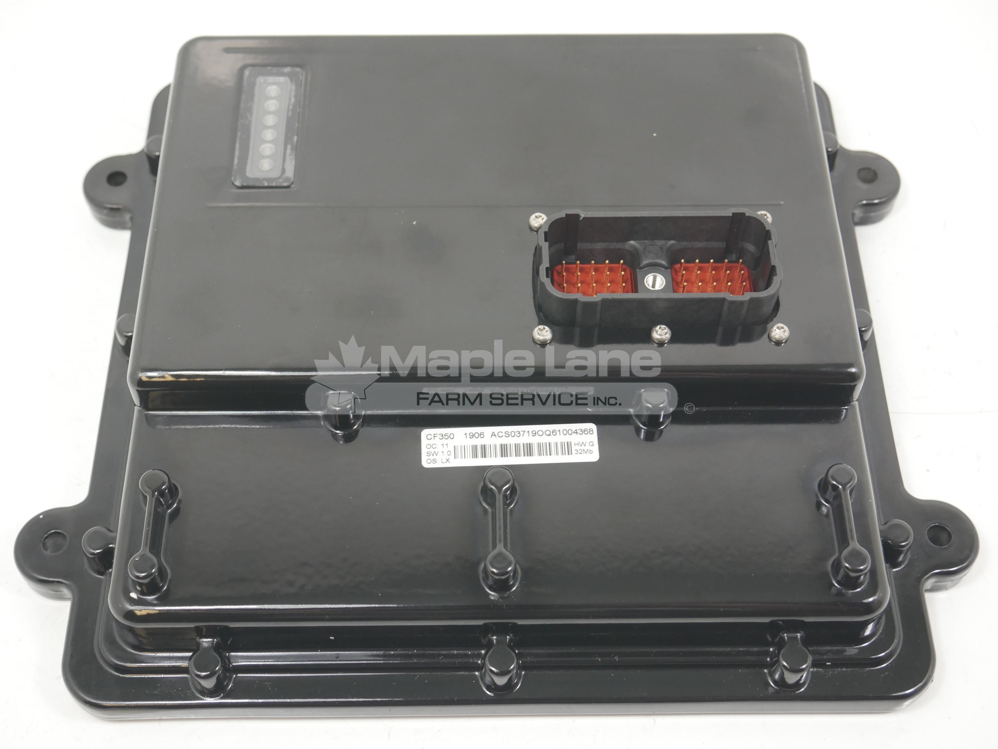 72635492 Control Unit