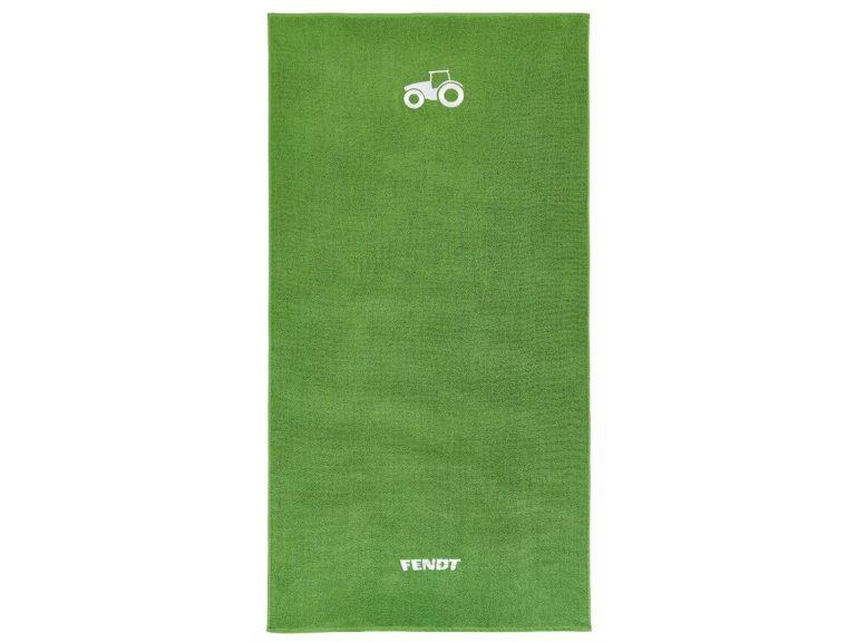 Fendt Bath Towel