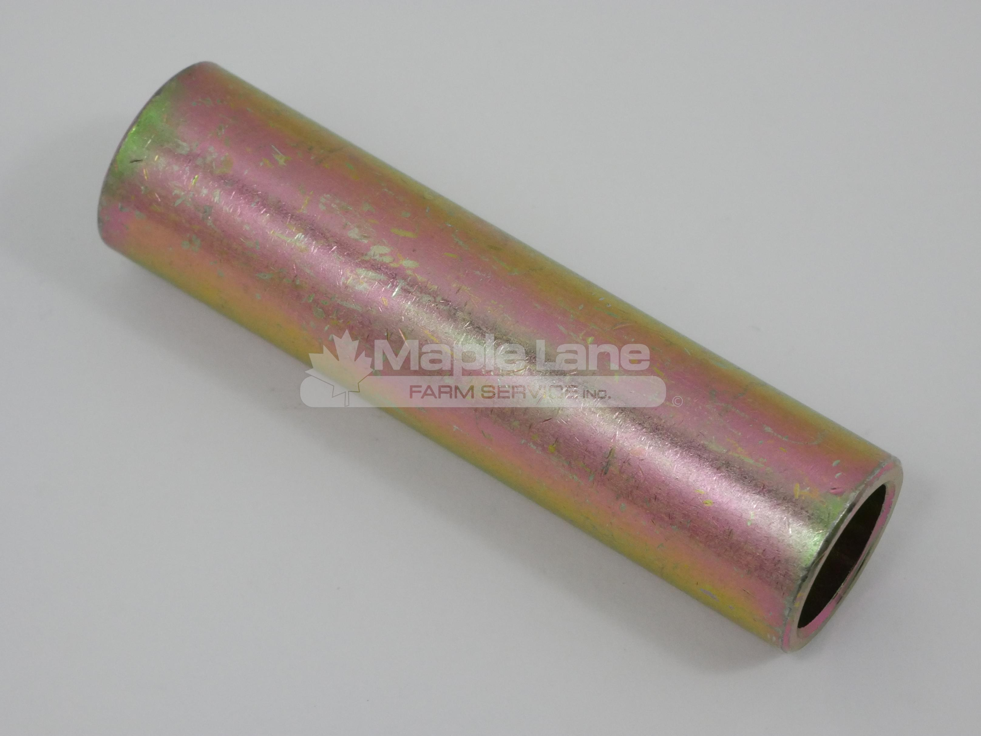 186231 Pipe