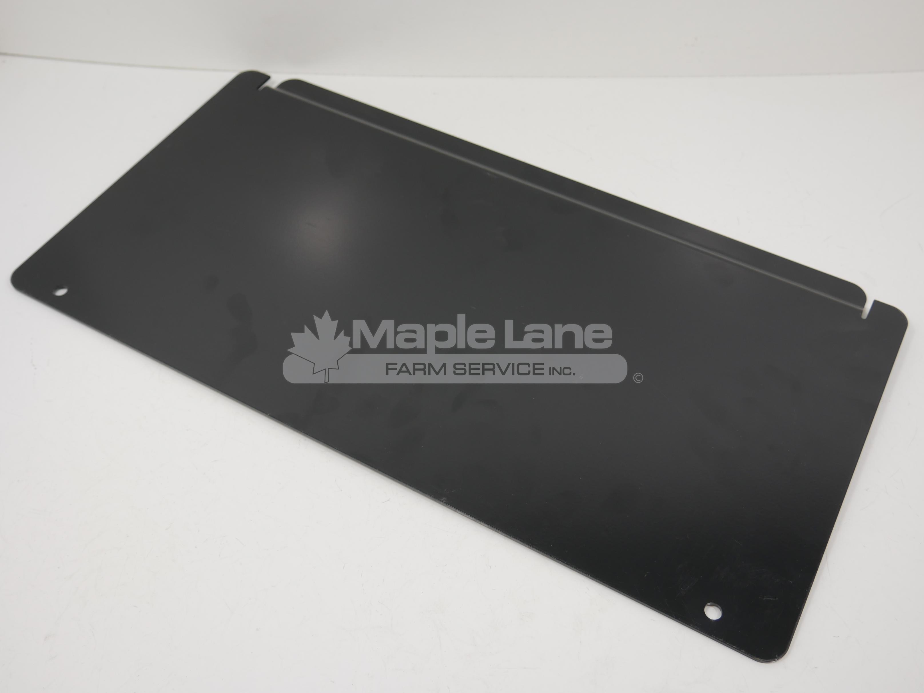 50304752 Cover Plate