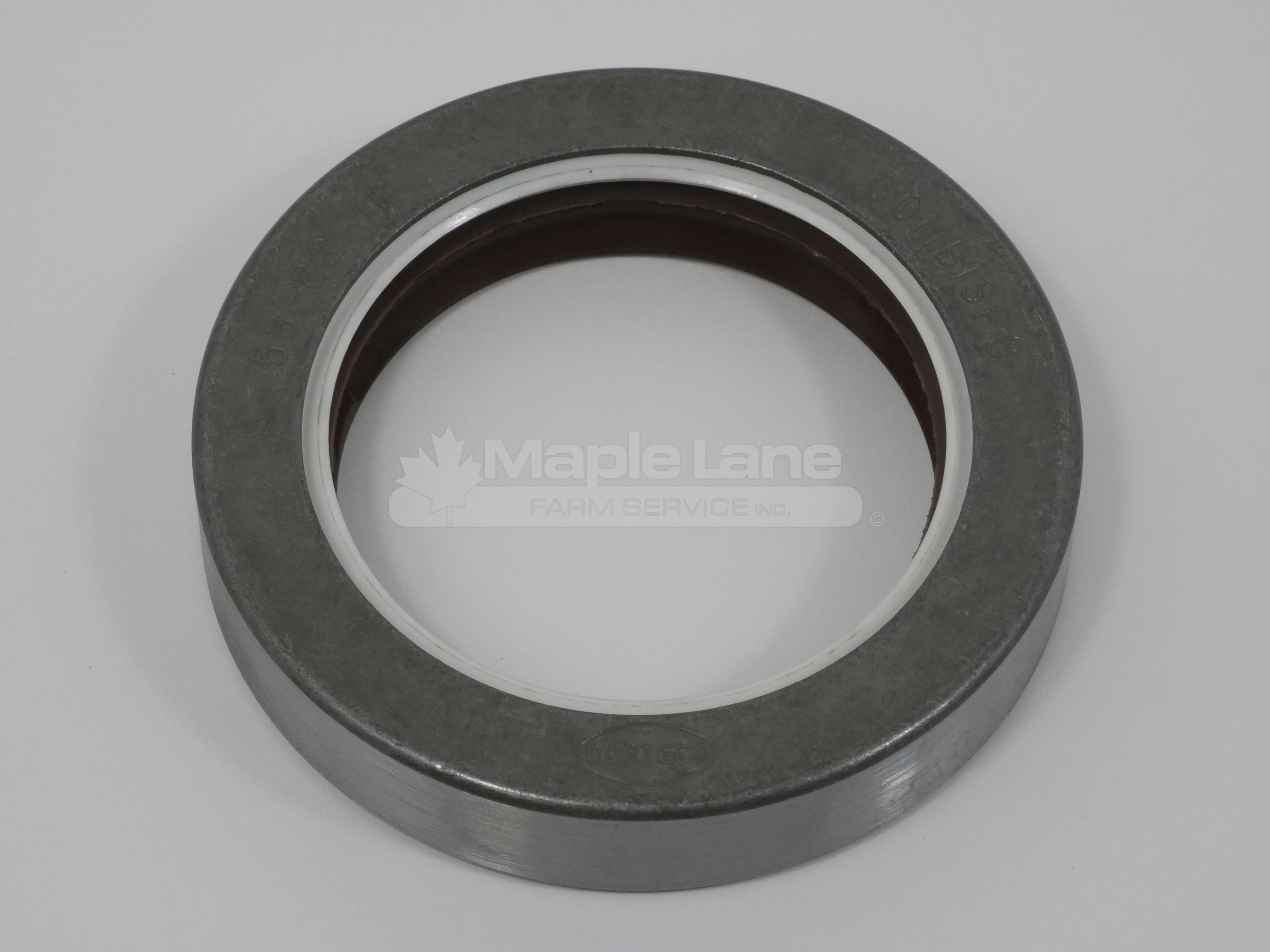 L500826 Seal Ring