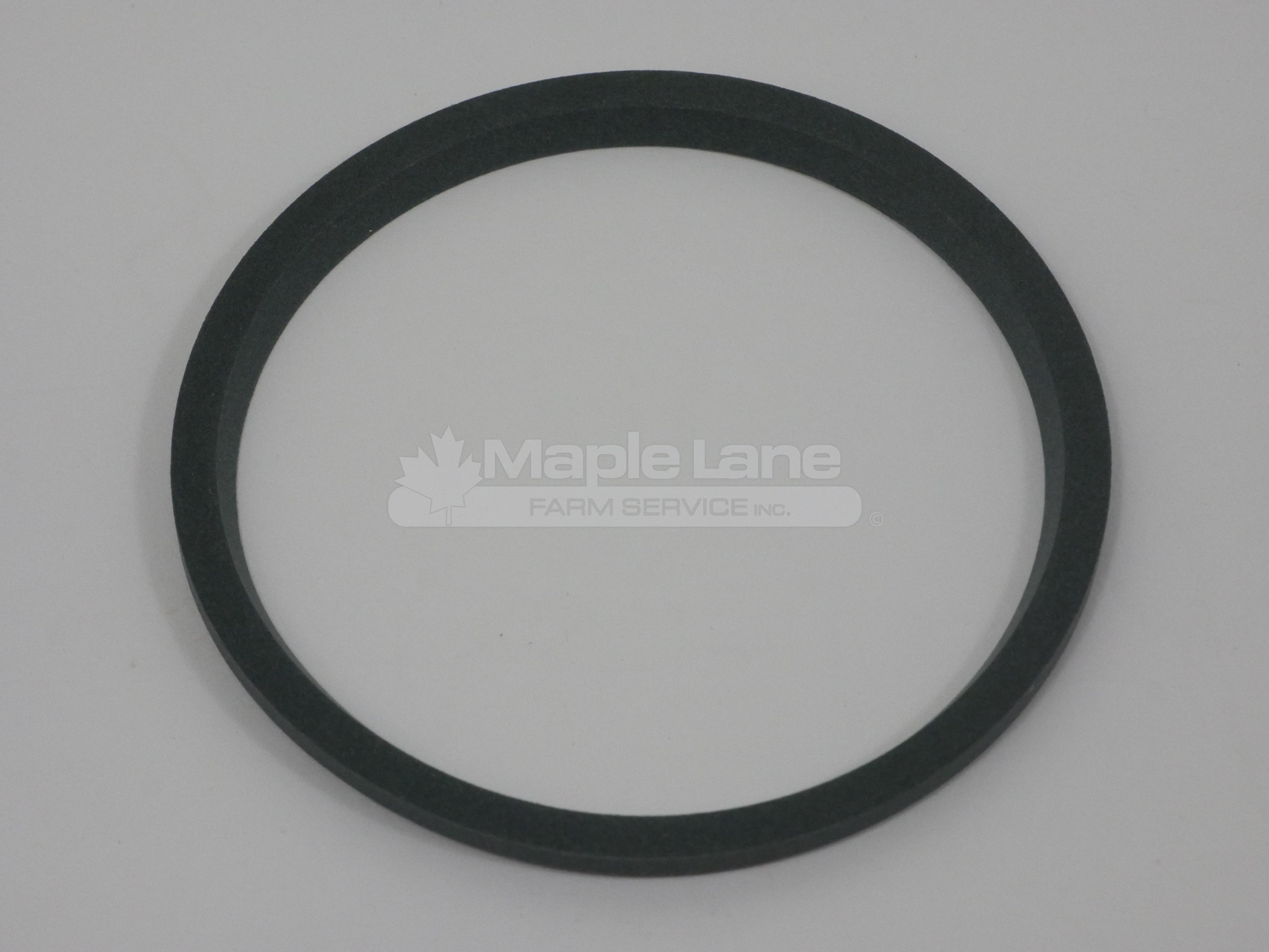 L96066 Clutch Piston Inner Seal