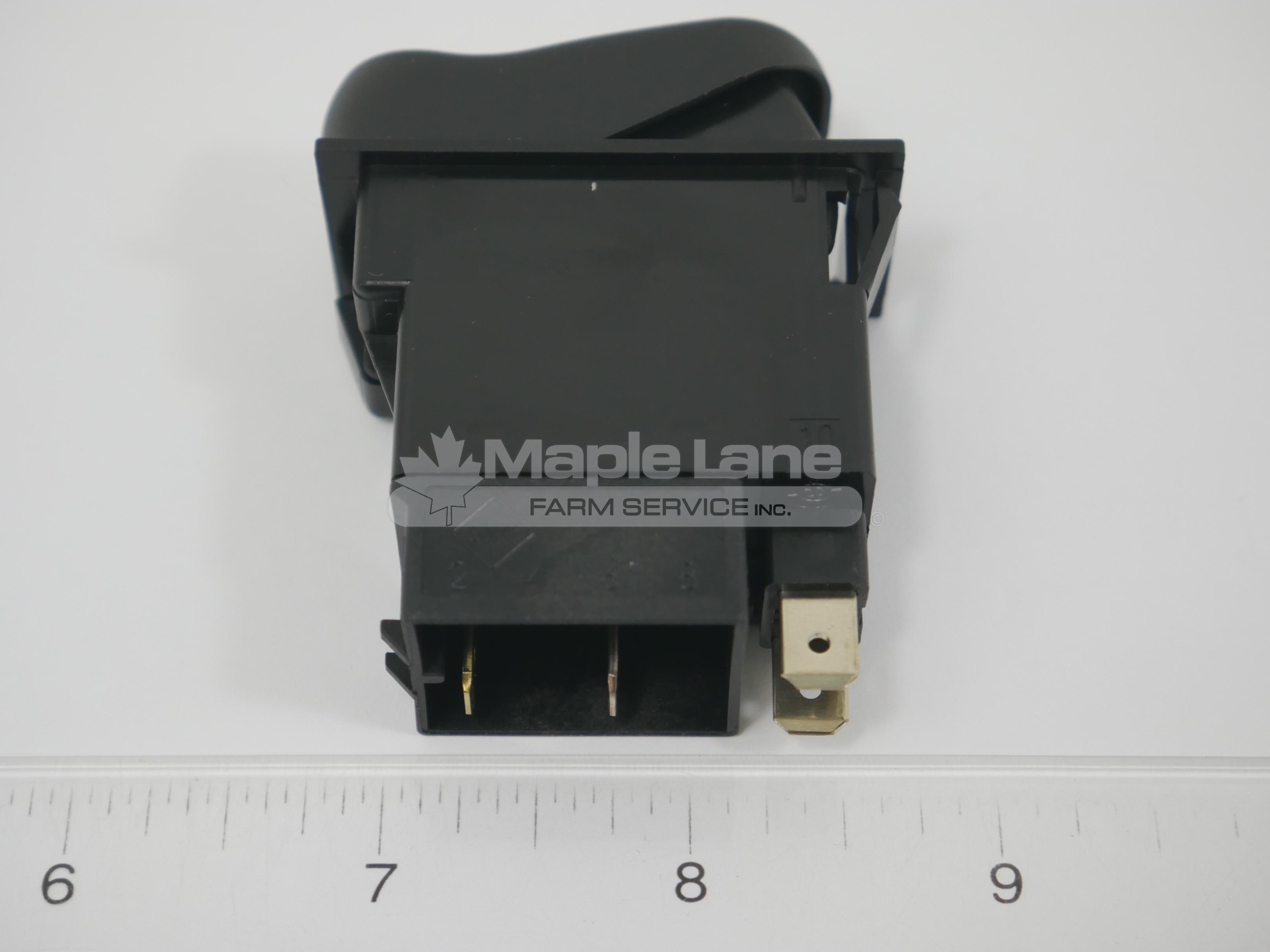 52517737 Switch