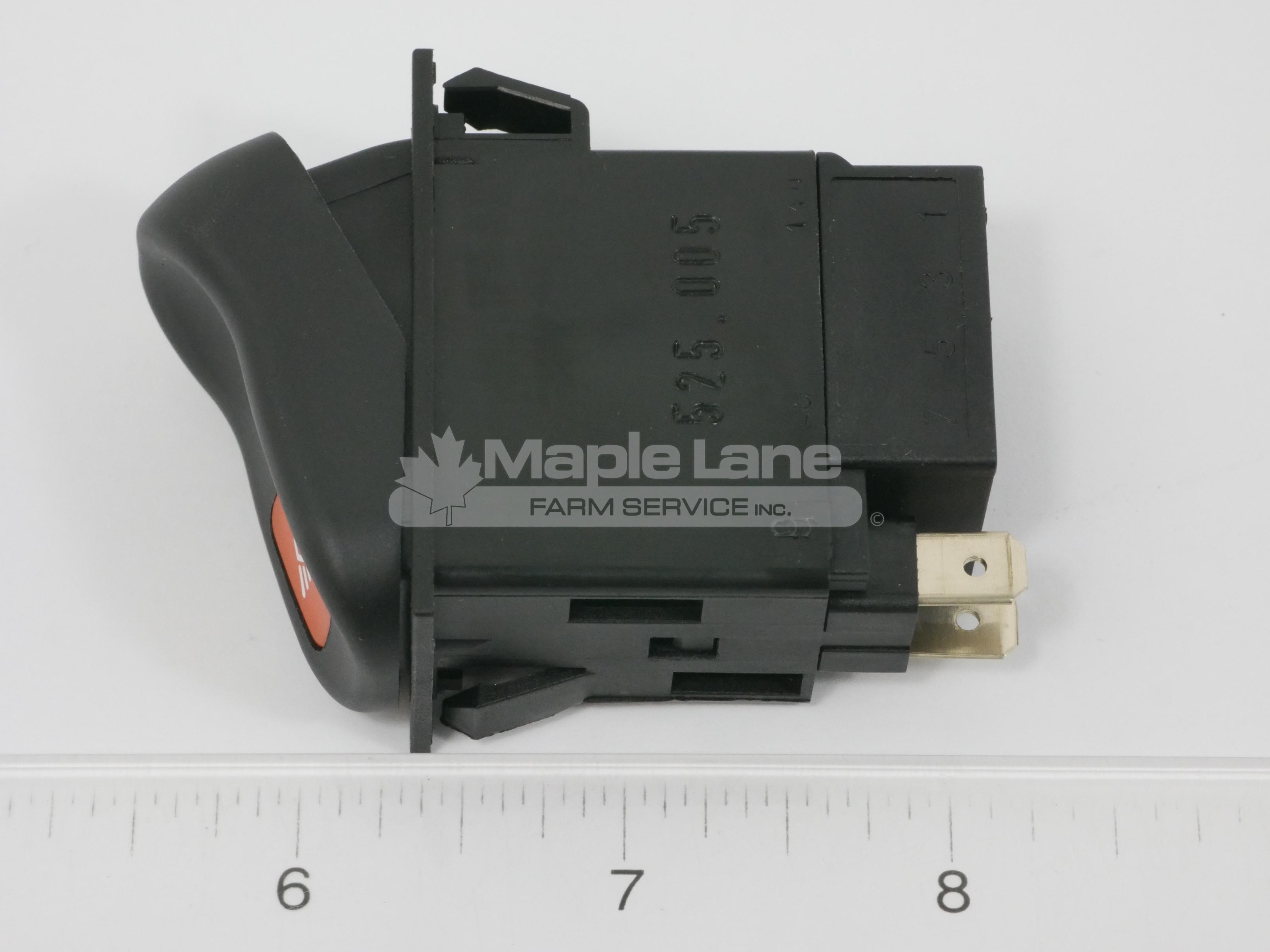 52540099 Switch