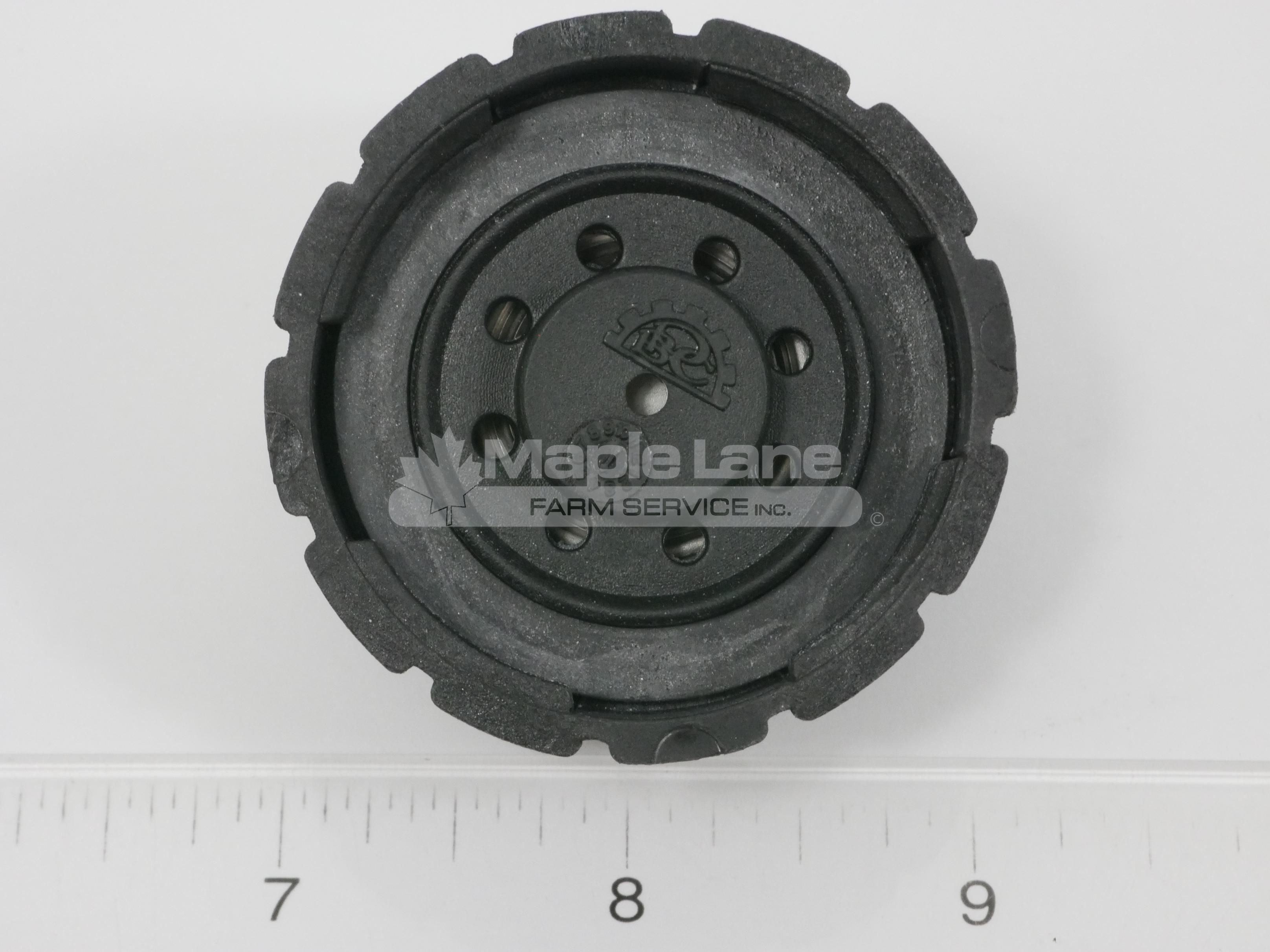 52568192 Plug