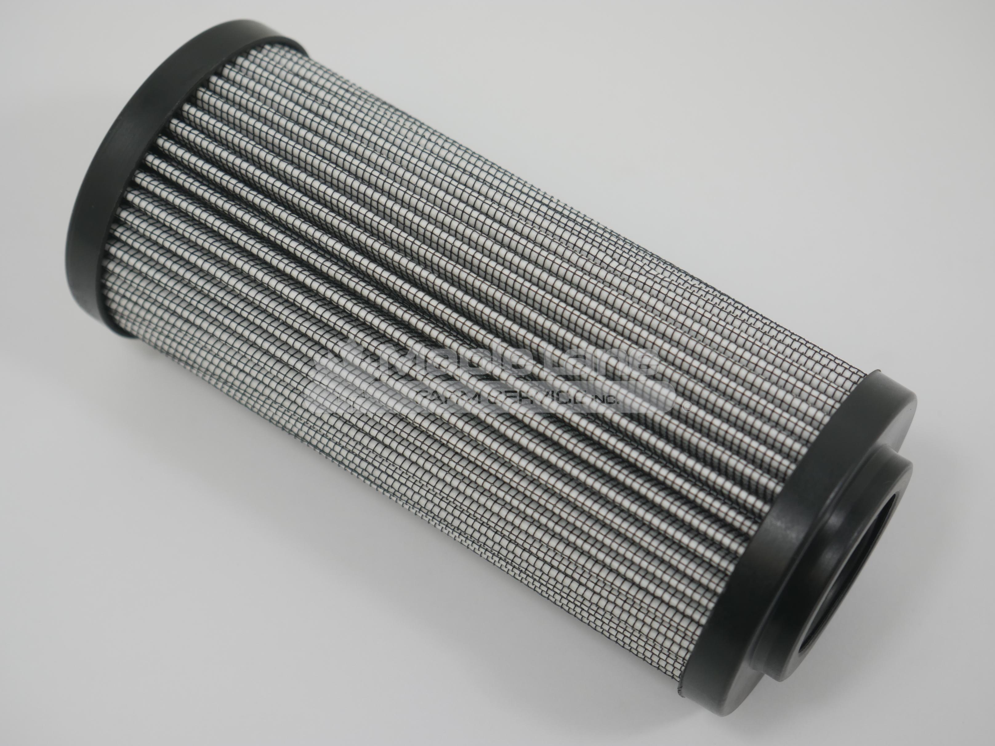 52569044 Hydraulic Oil Filter