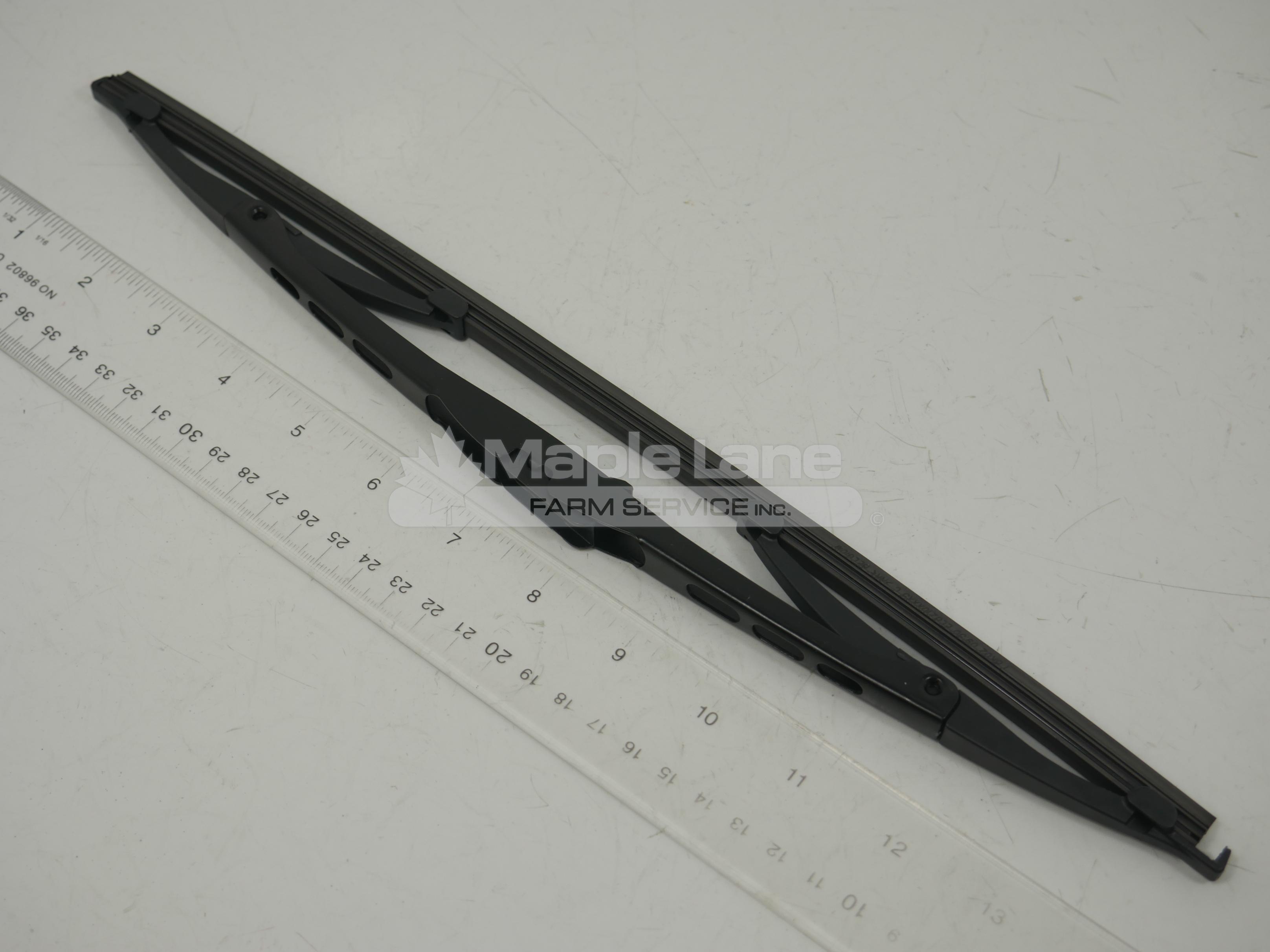 52584106 Windshield Wiper