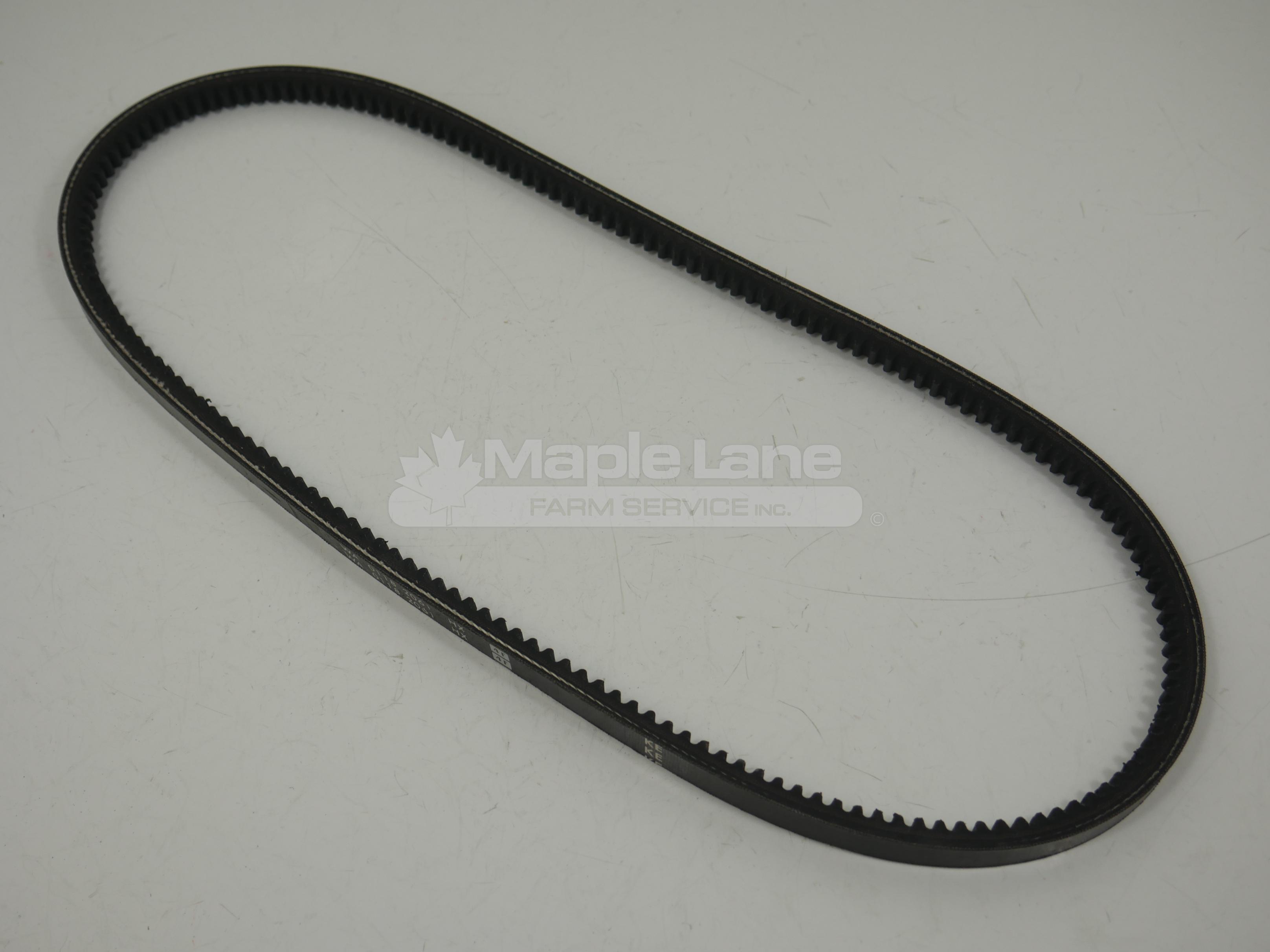52587879 V-Belt