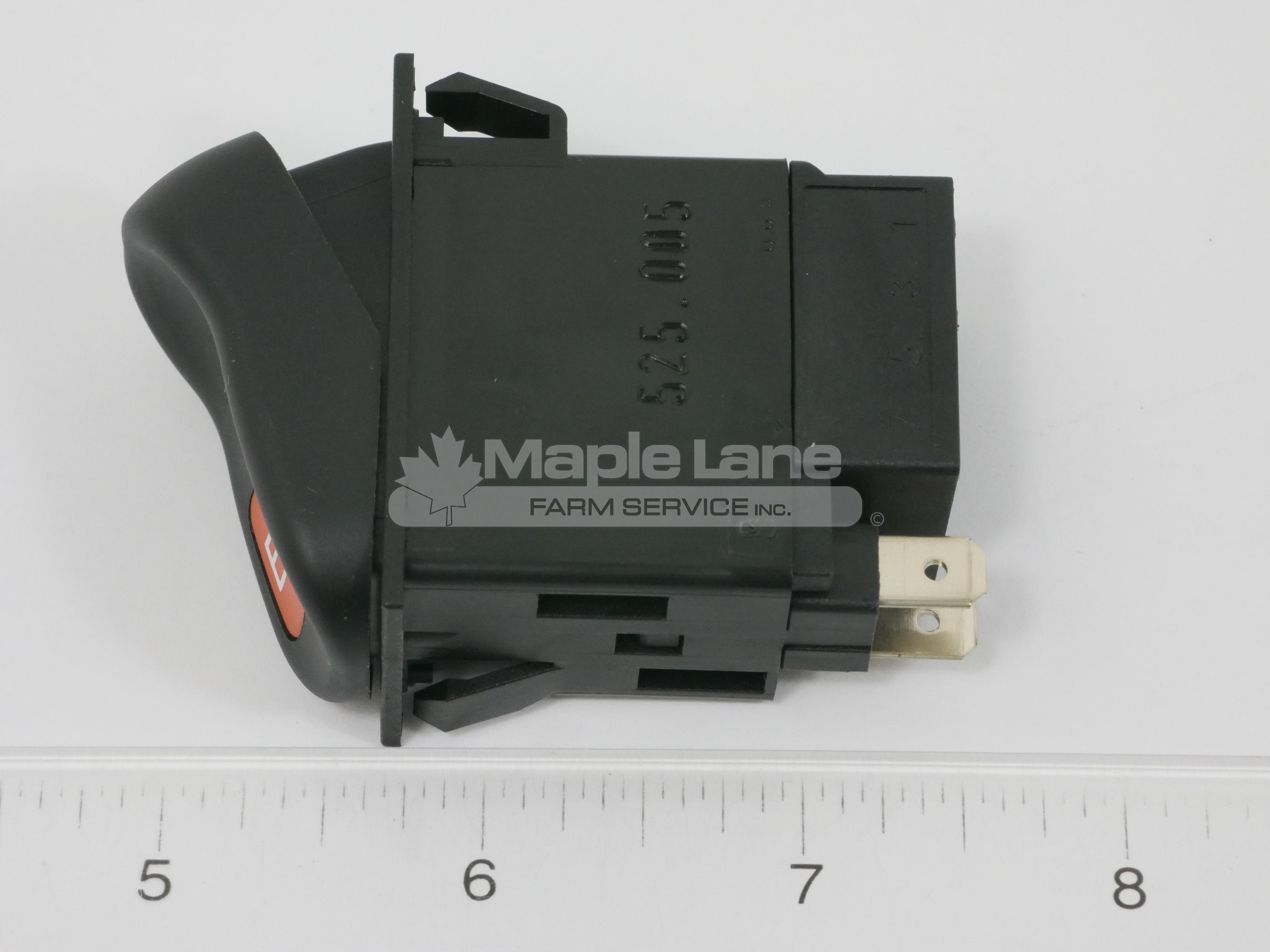 52605114 Switch