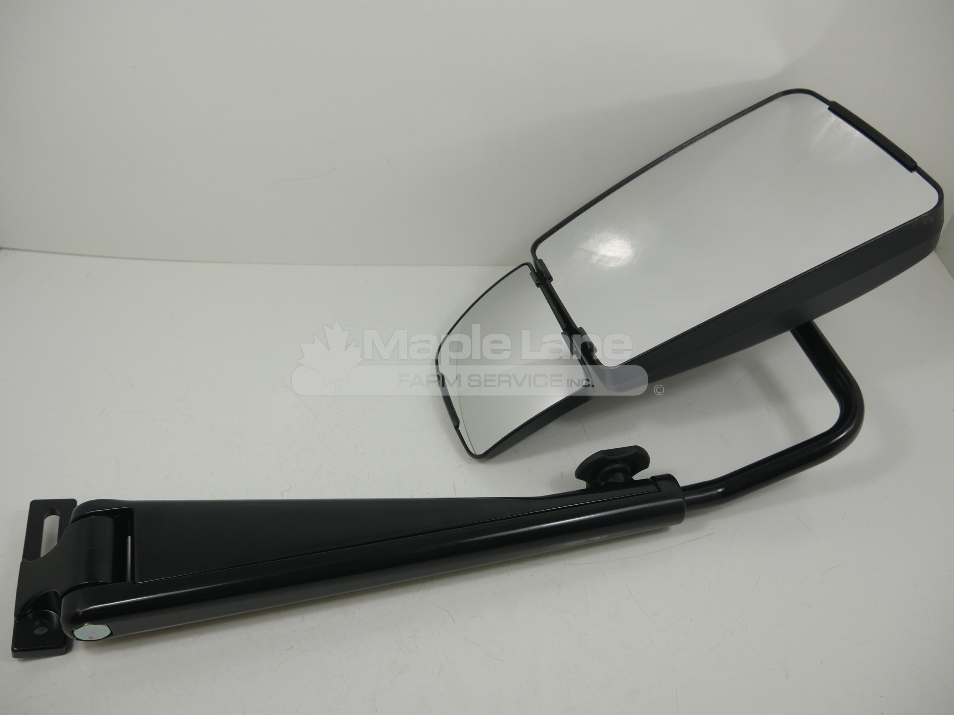 53023405 Rearview Mirror