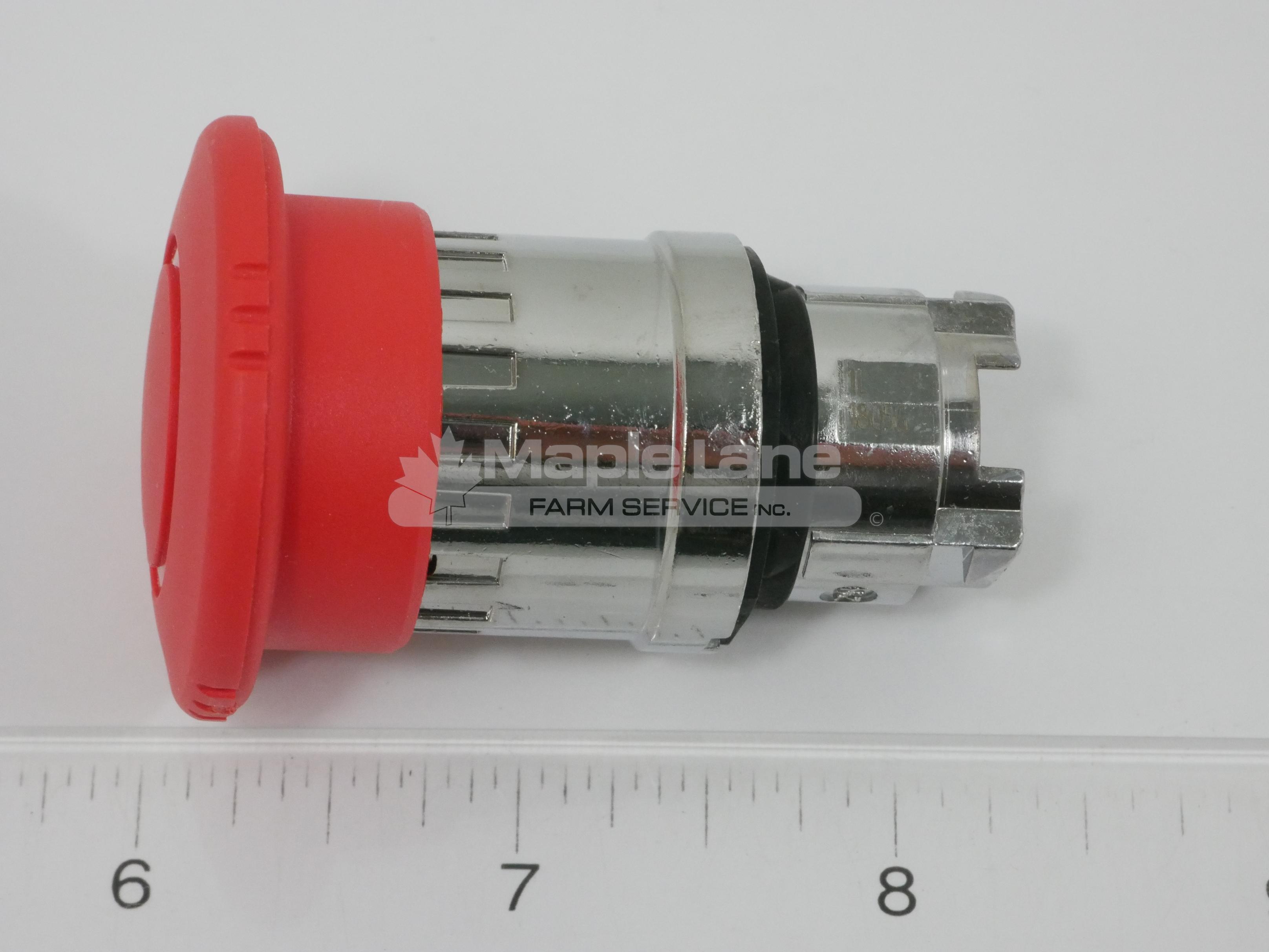 J738528 Button