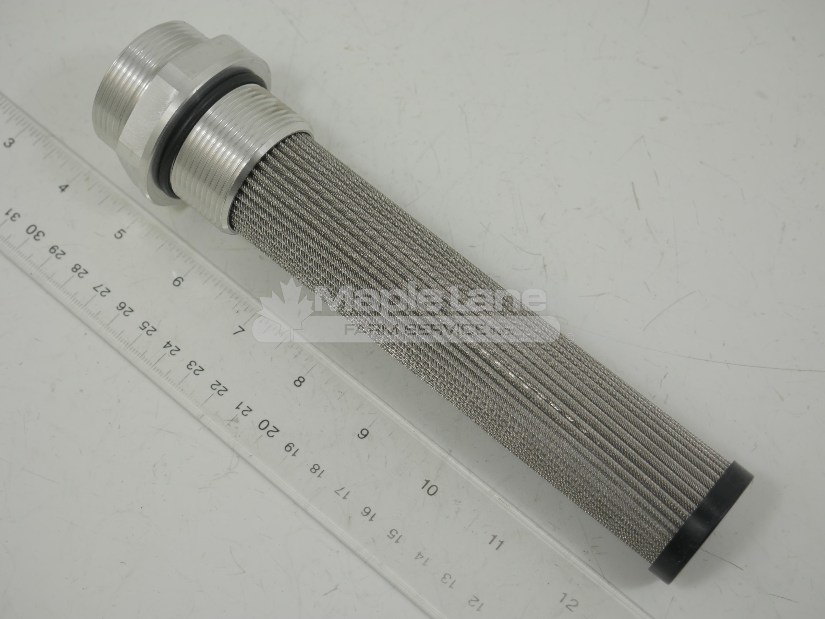J924767 Hydraulic Filter