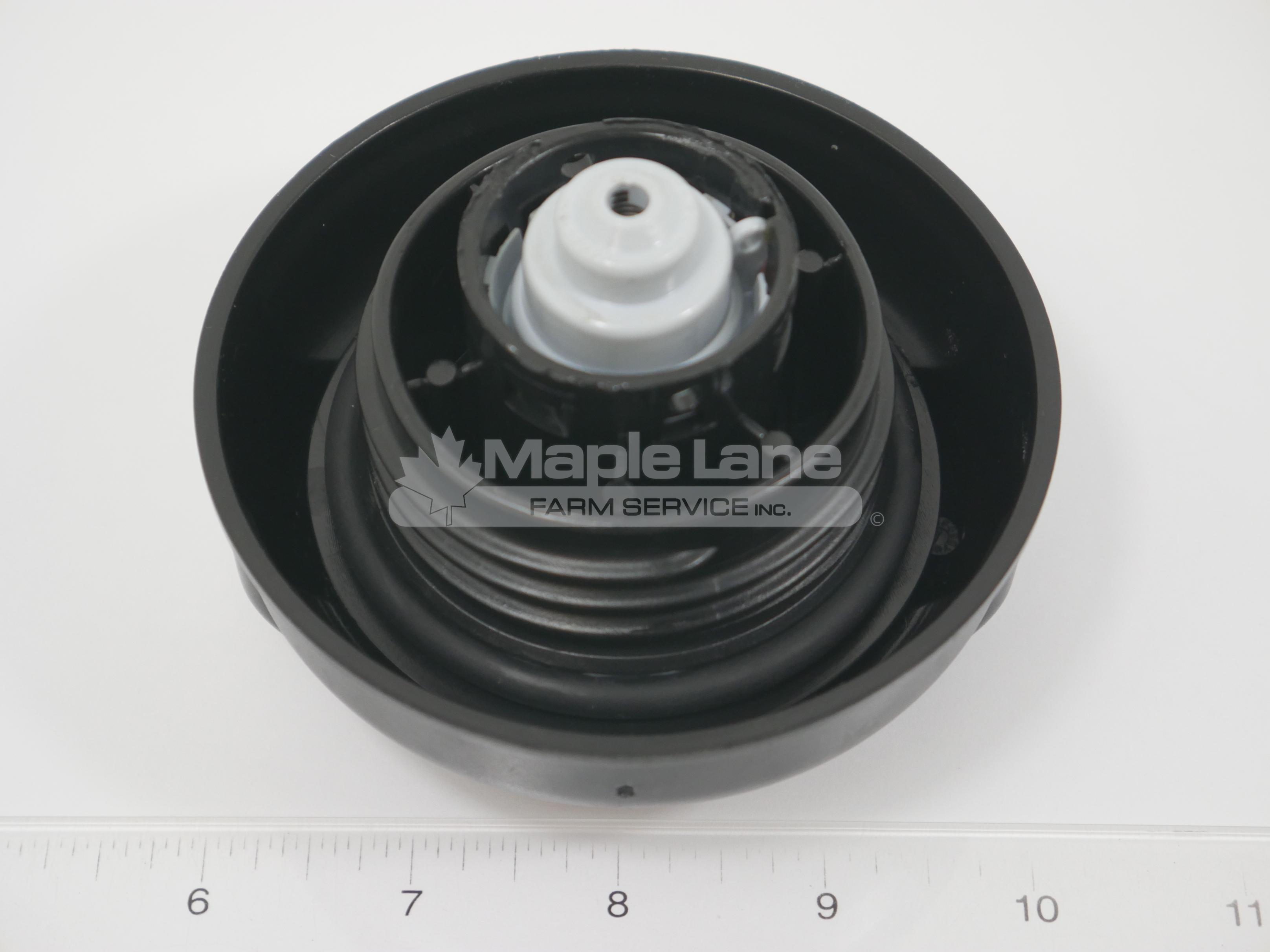 J925780 Fuel Cap