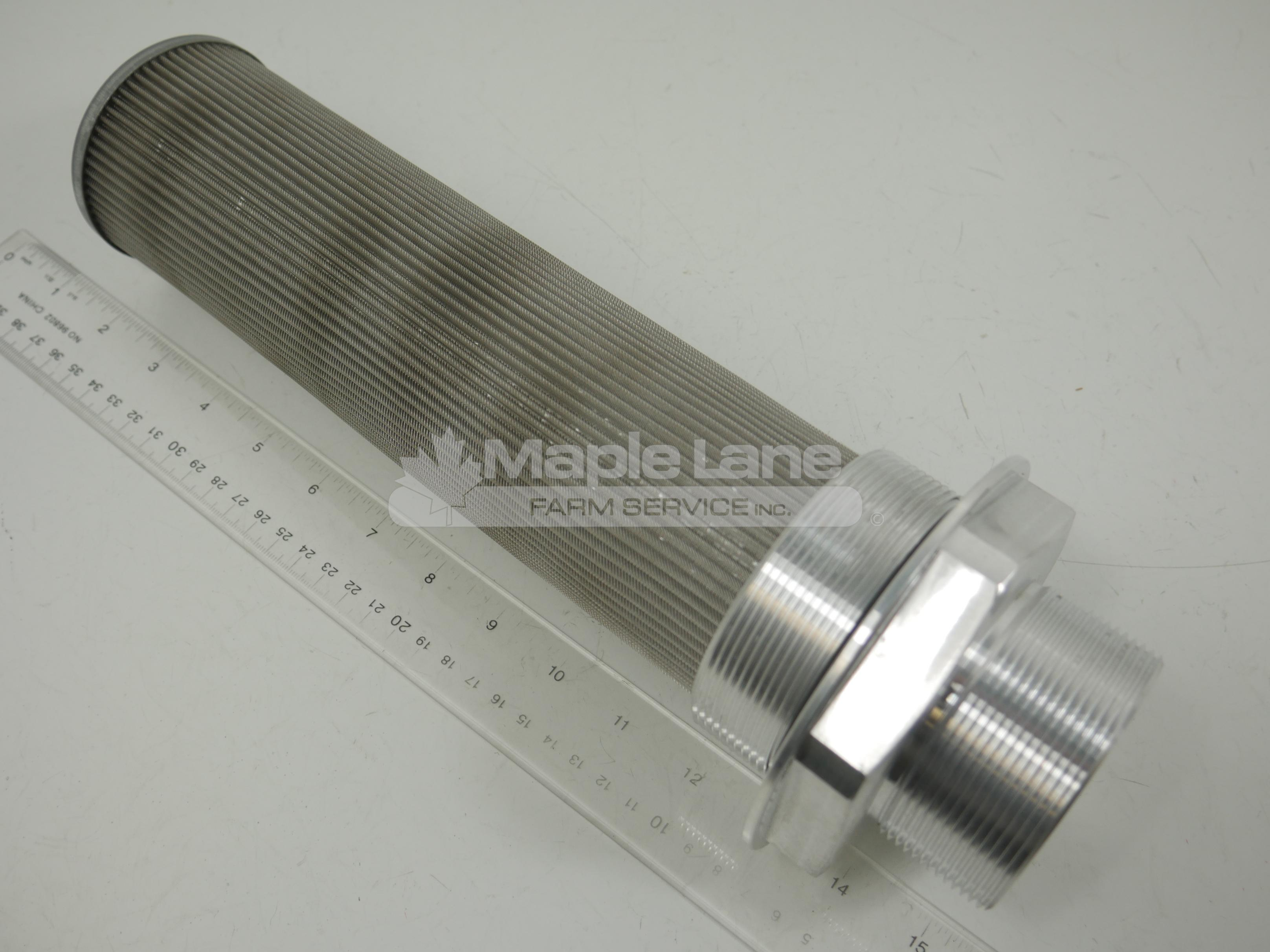 J928872 Filter
