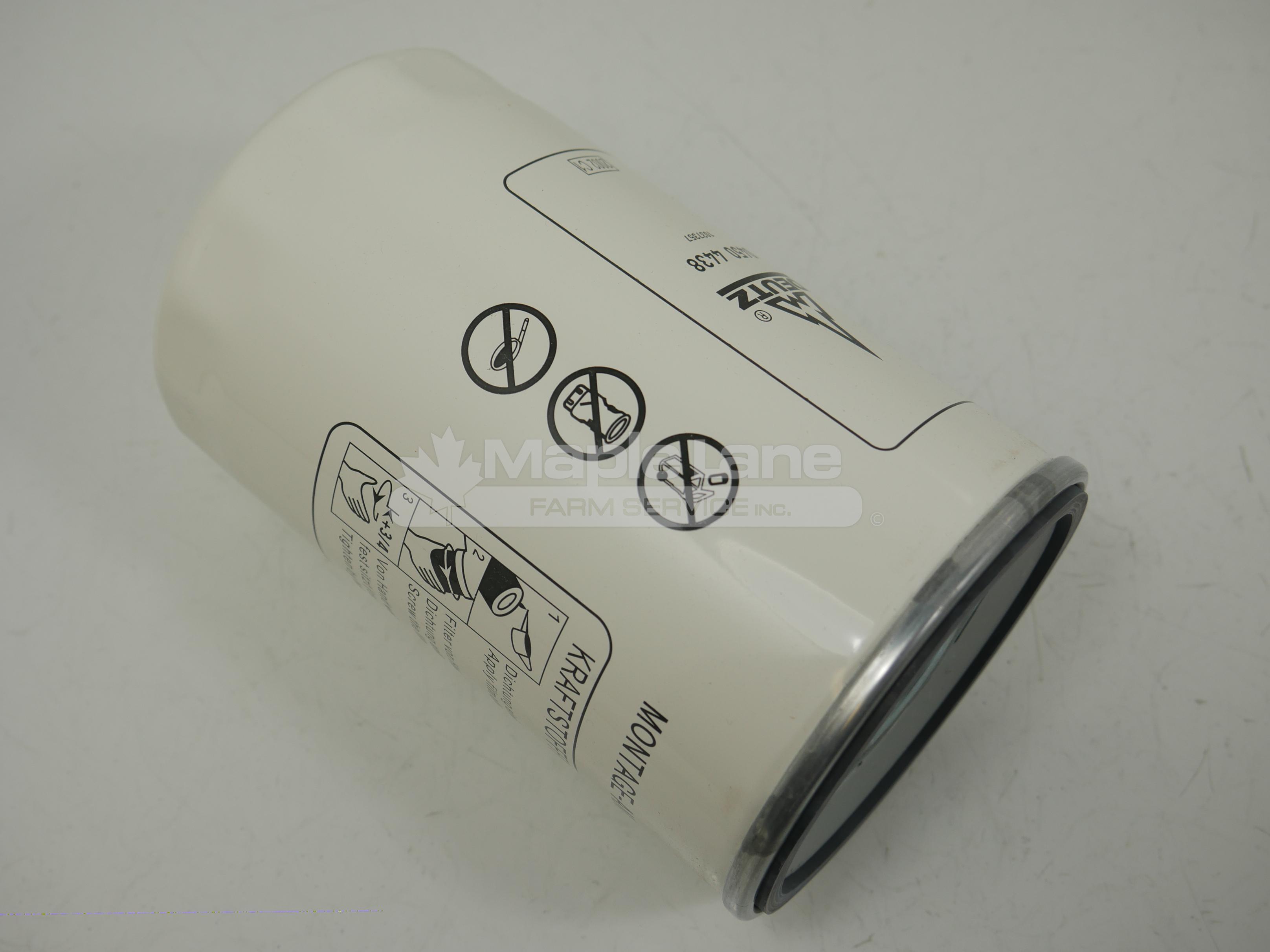 J958155 Fuel Filter