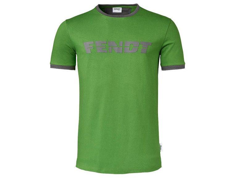 Fendt T-Shirt